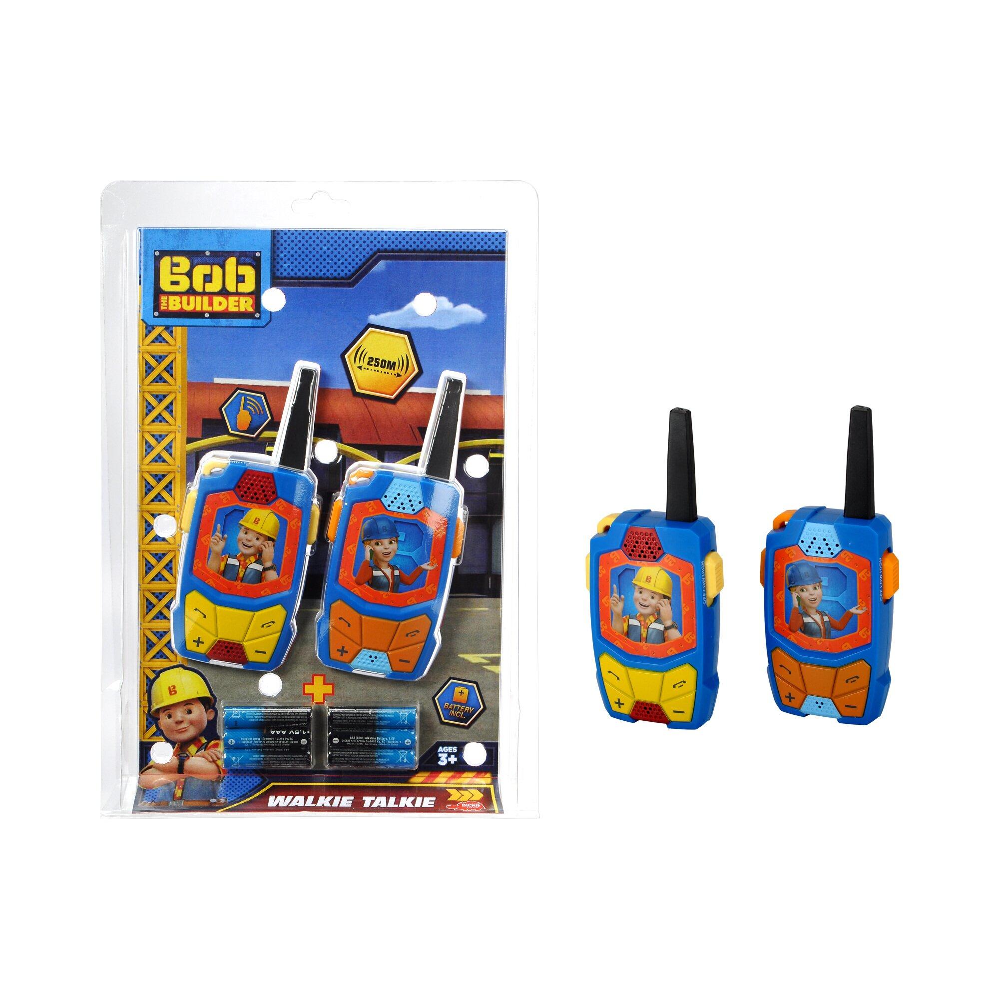 bob-der-baumeister-walkie-talkie
