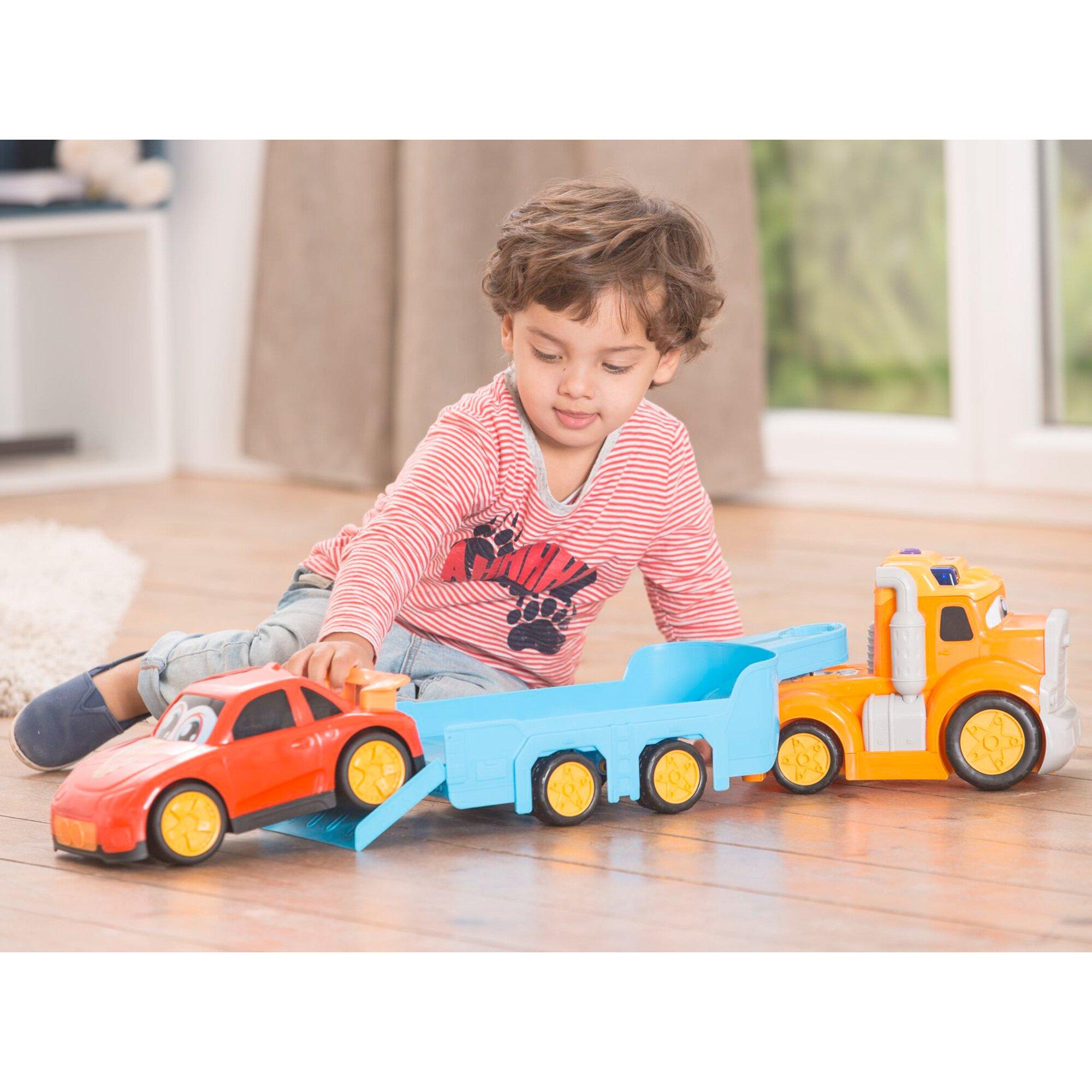 dickie-toys-fahrzeug-happy-truck