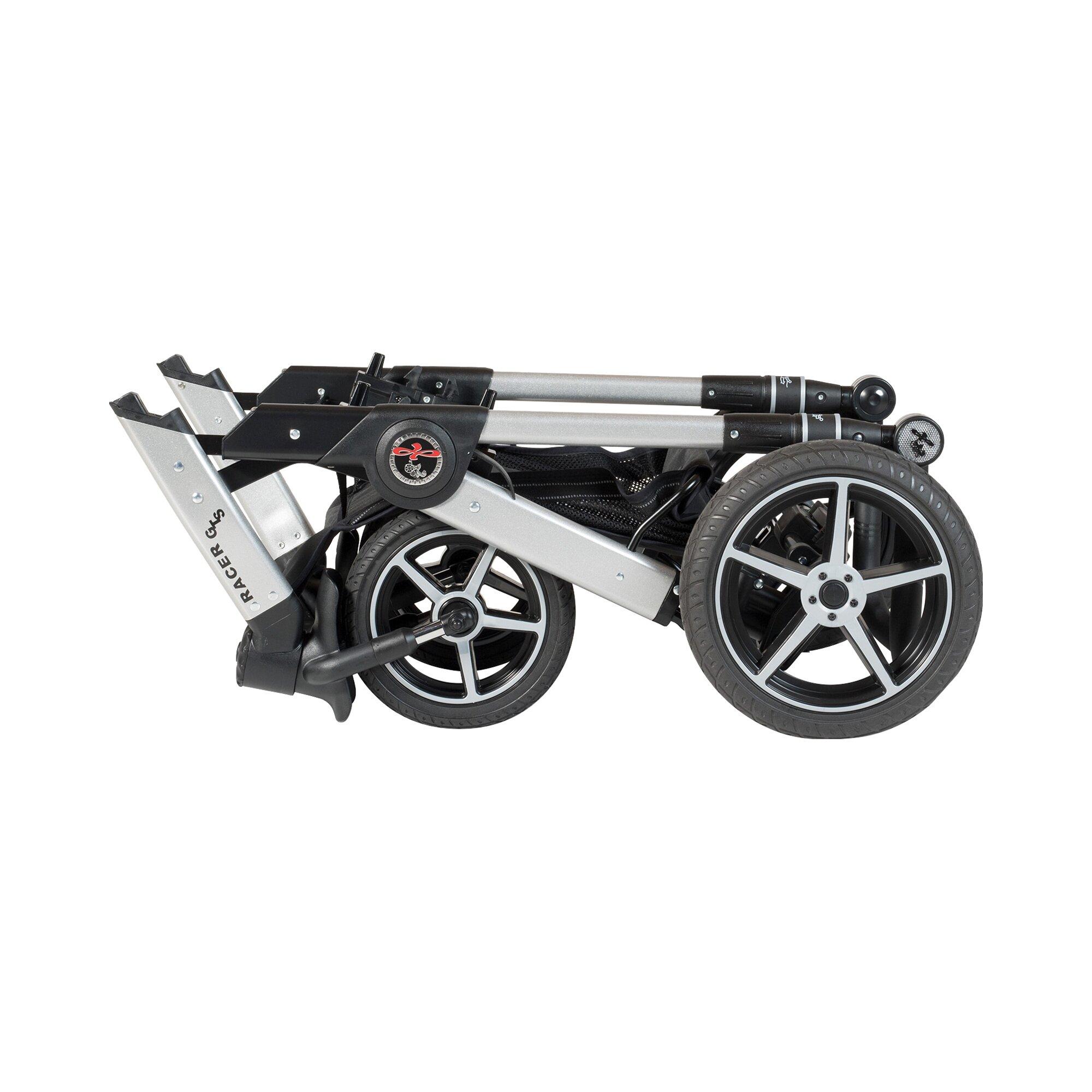hartan-racer-gts-kinderwagen-design-2018-grau