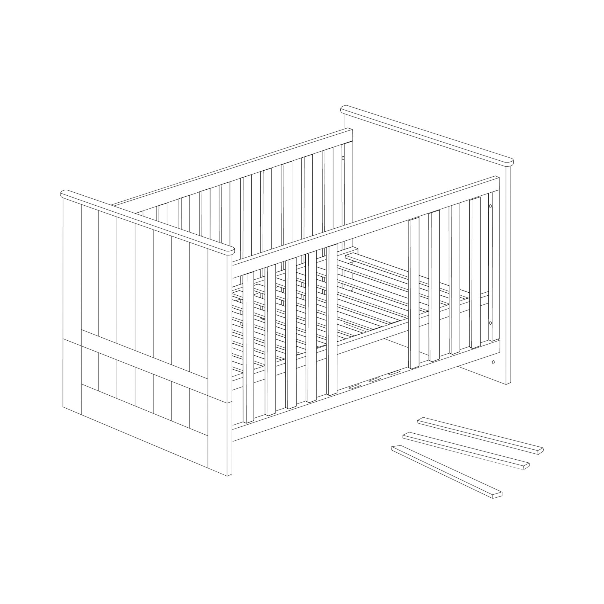 roba-3-tlg-babyzimmer-dreamworld-3-breit