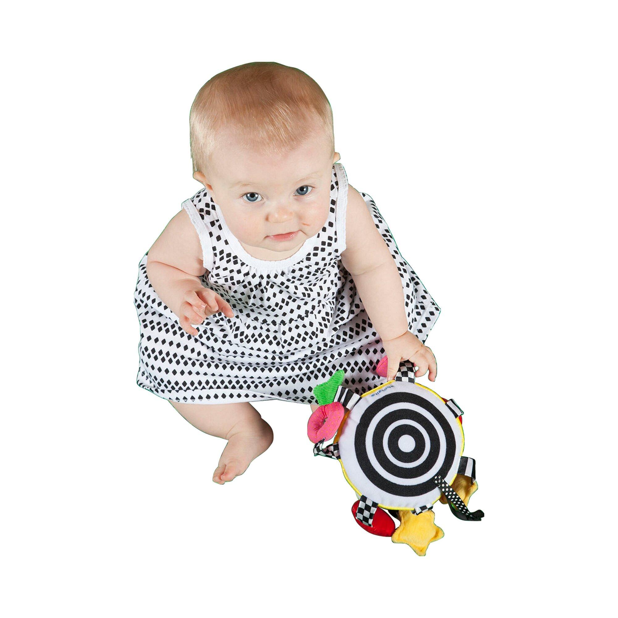 manhattan-toy-motorikspielzeug-baby-whoozit