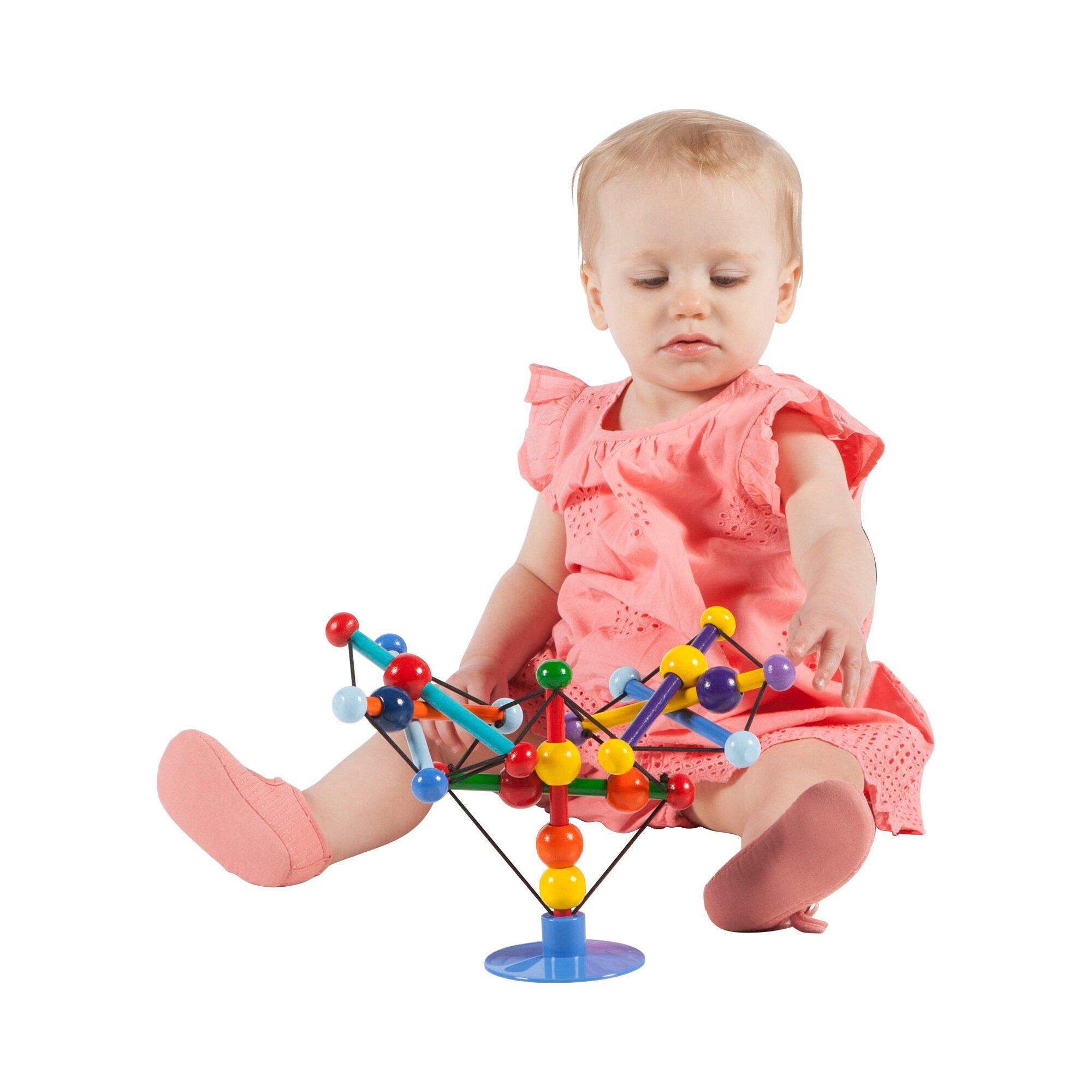 manhattan-toy-motorikspielzeug-skwish-stix
