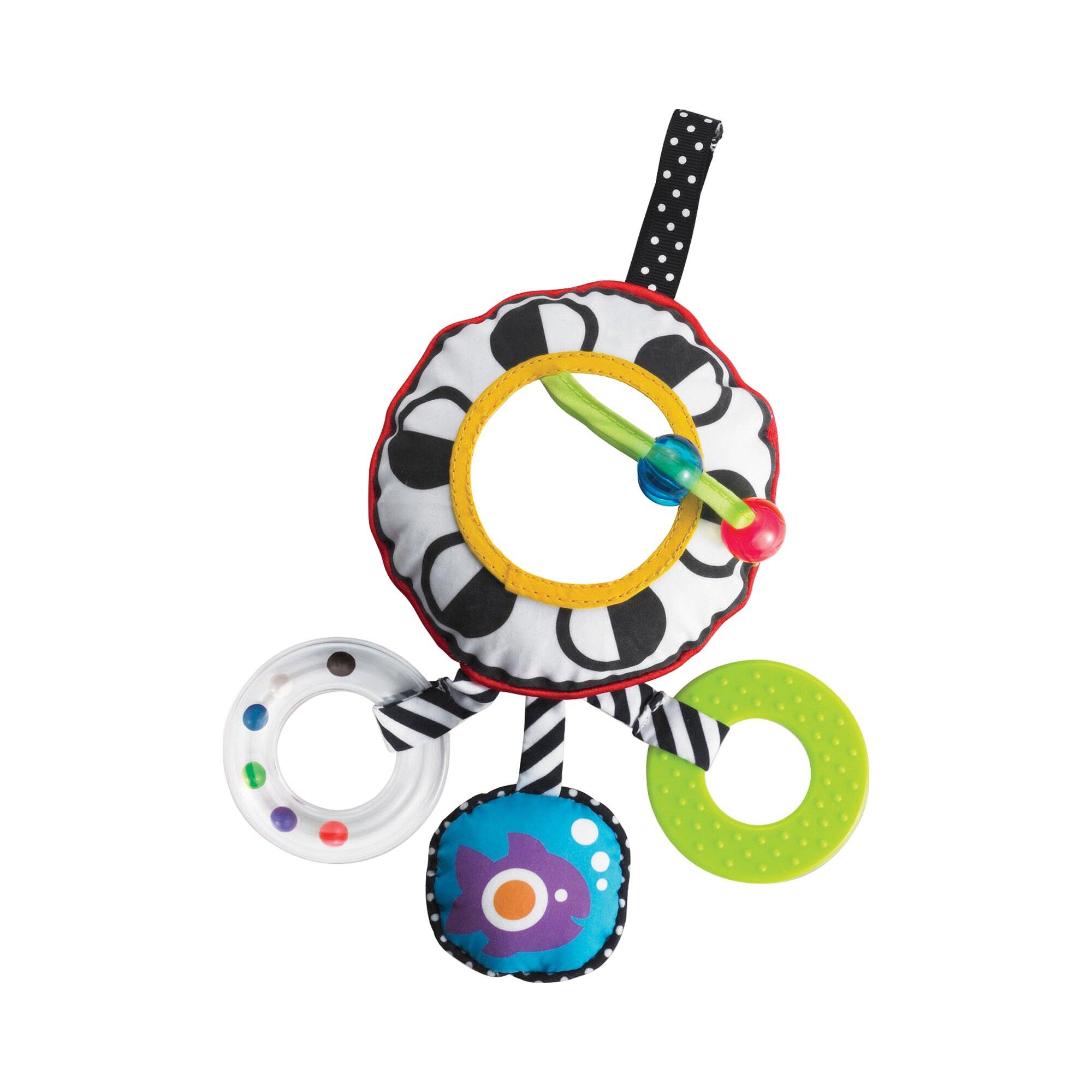 manhattan-toy-babyschalenanhanger-wimmer-ferguson