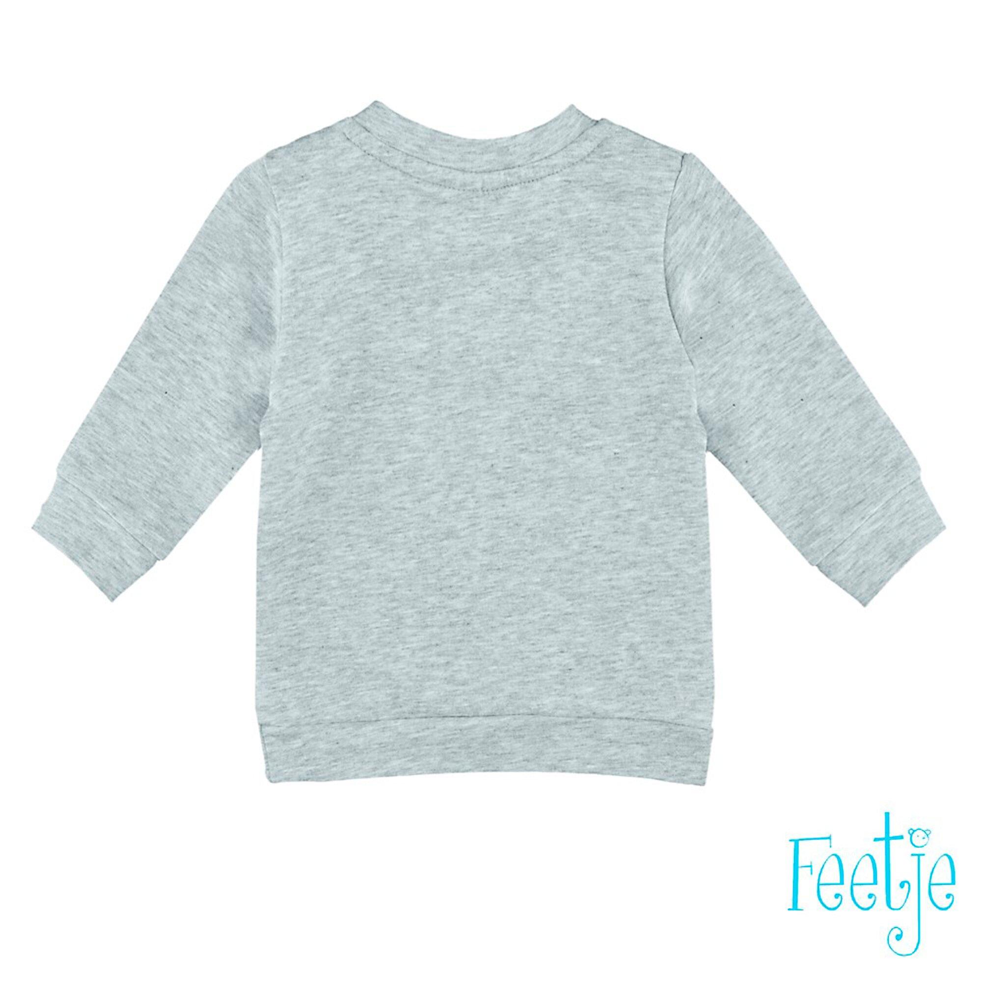 feetje-sweatshirt-stern