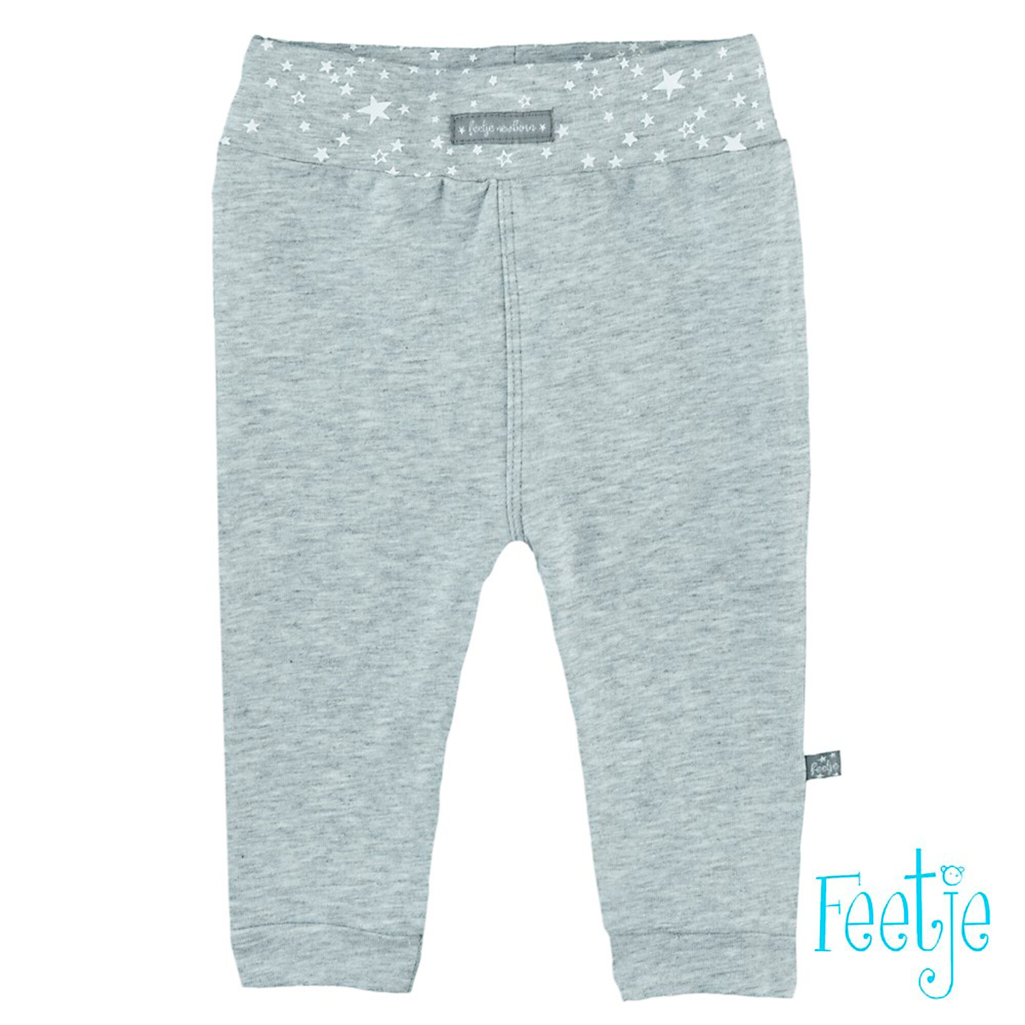 Feetje Jogginghose Little Star