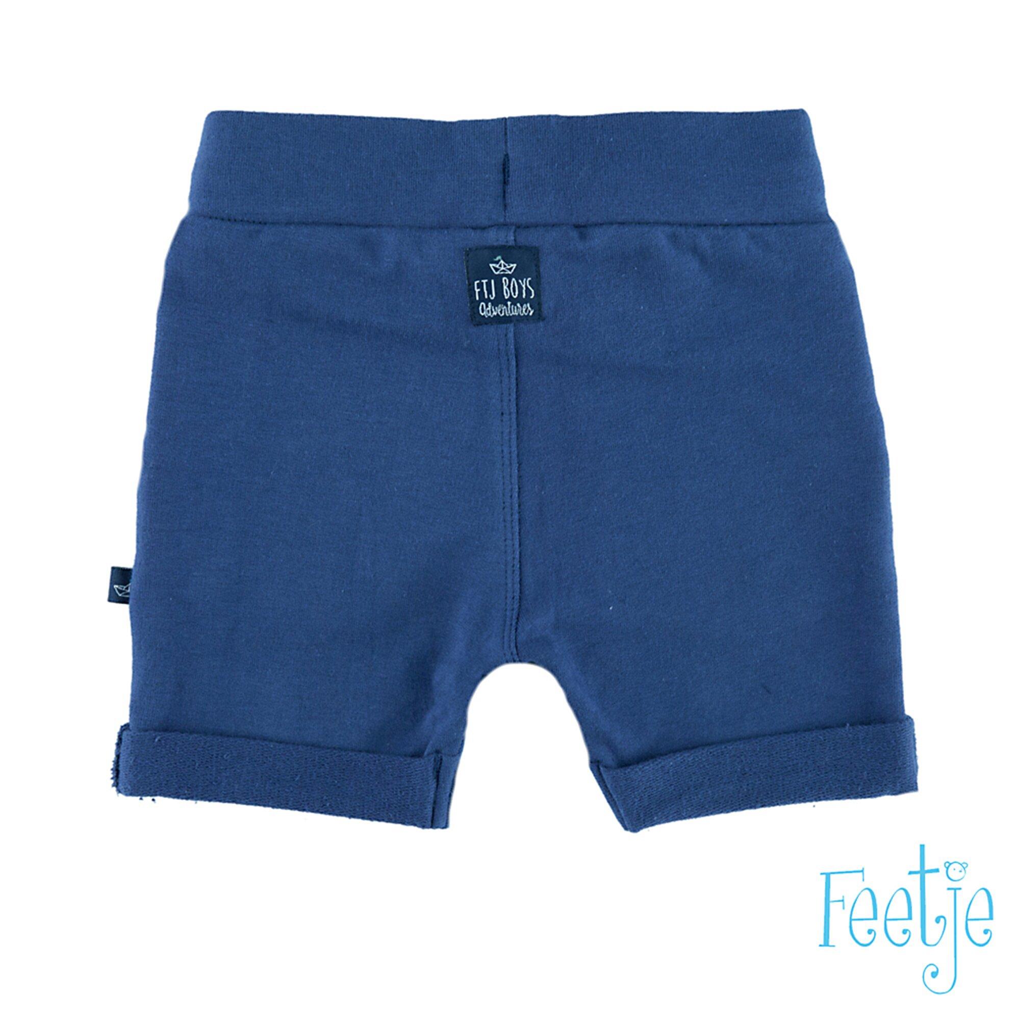 feetje-shorts-sweat