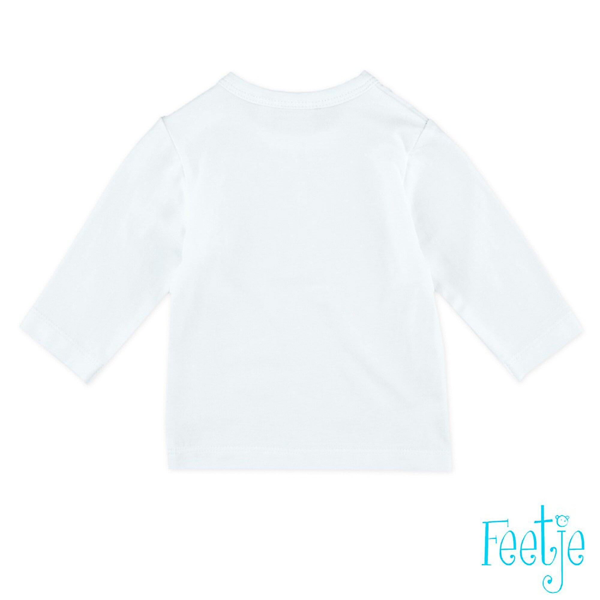 feetje-shirt-langarm-twinkle
