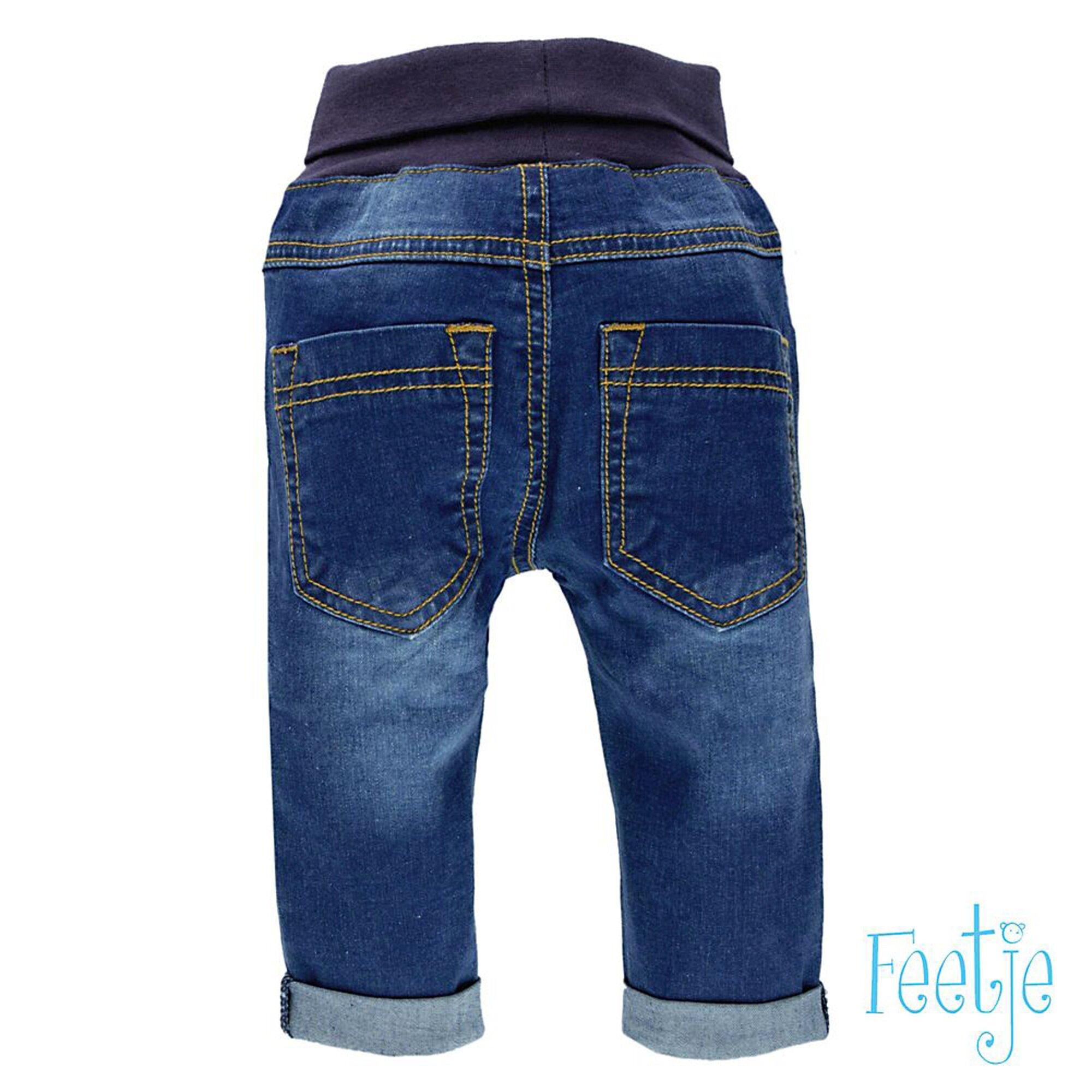 feetje-jeans