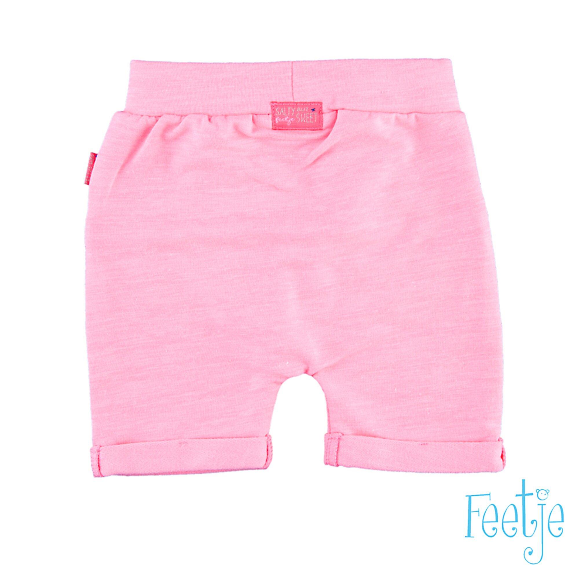 feetje-shorts-stern