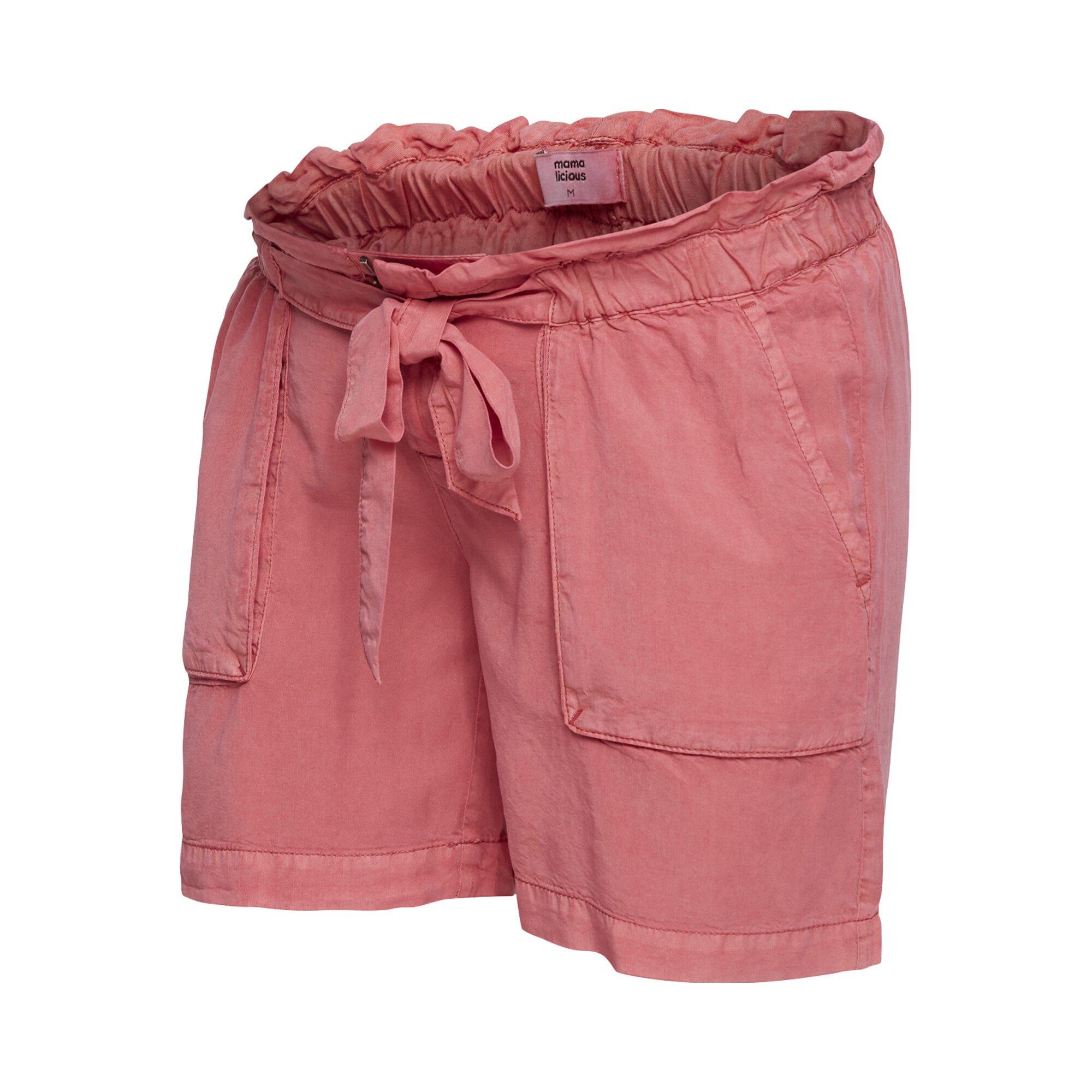 Mamalicious® Umstands-Shorts Bethune