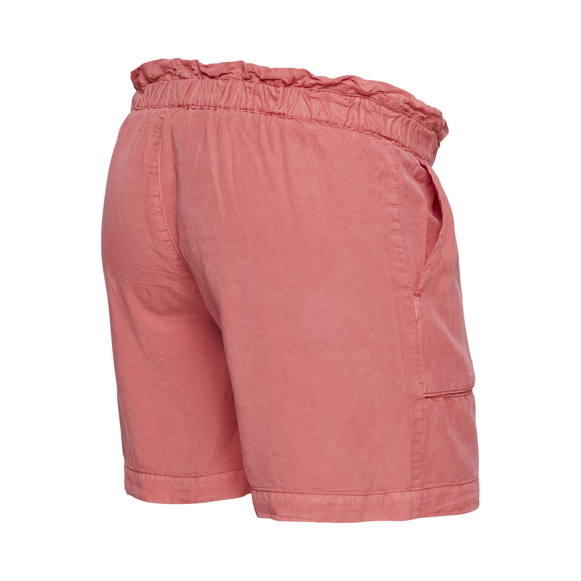 mama-licious-umstands-shorts-bethune