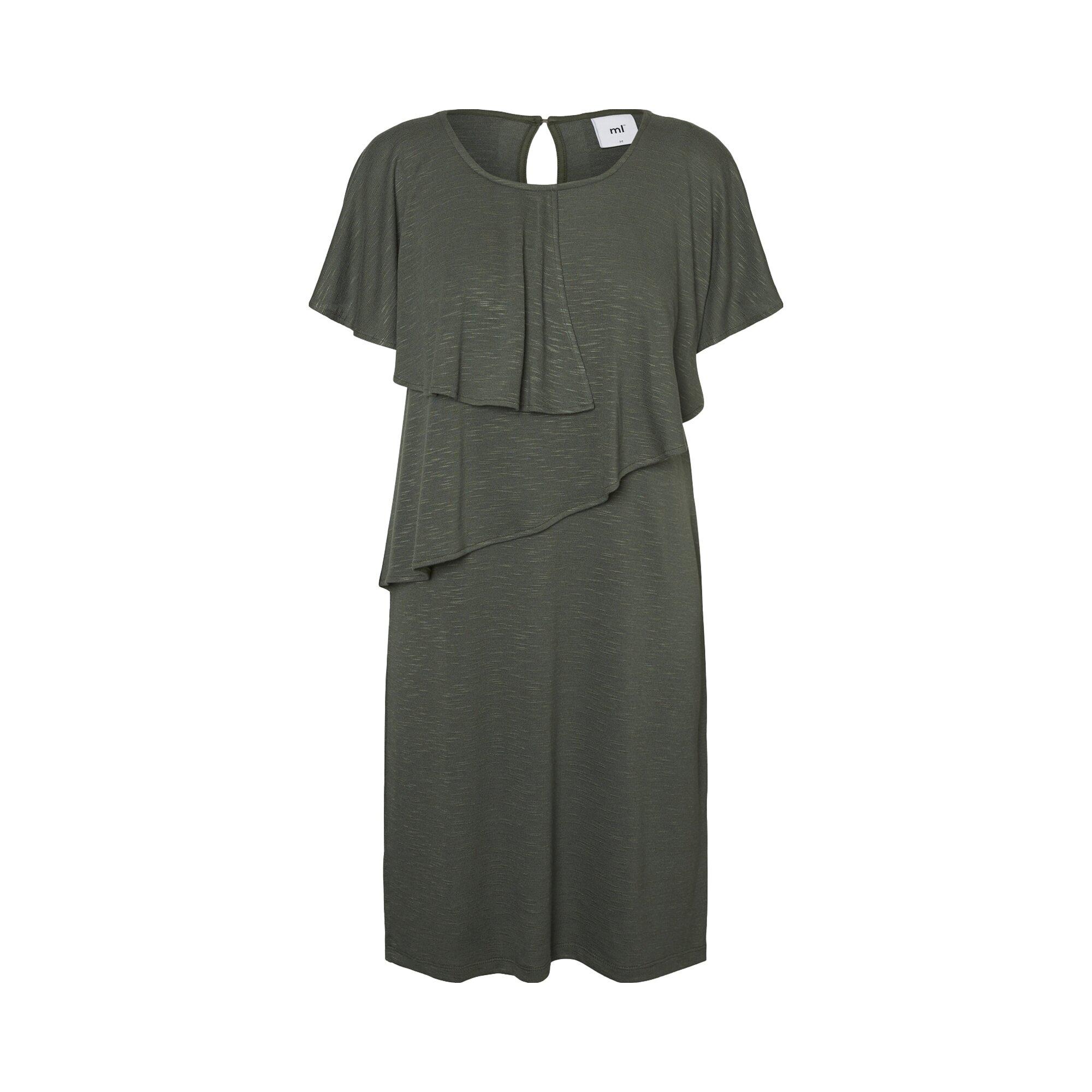 Mamalicious® Umstands- und Still-Kleid Dania June
