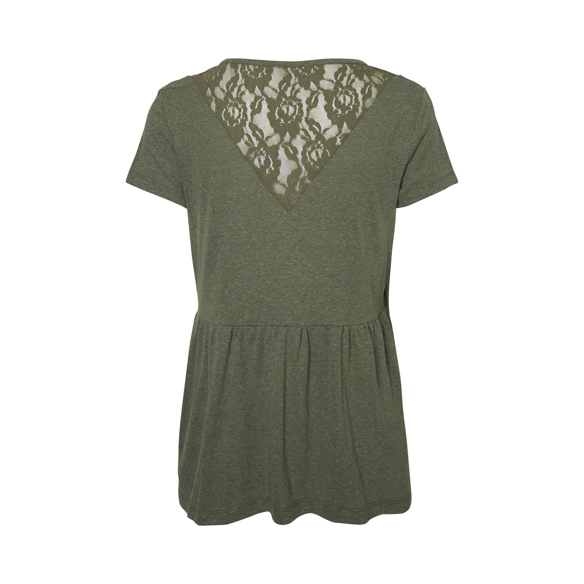 mama-licious-umstands-und-still-t-shirt-elenoir-tess
