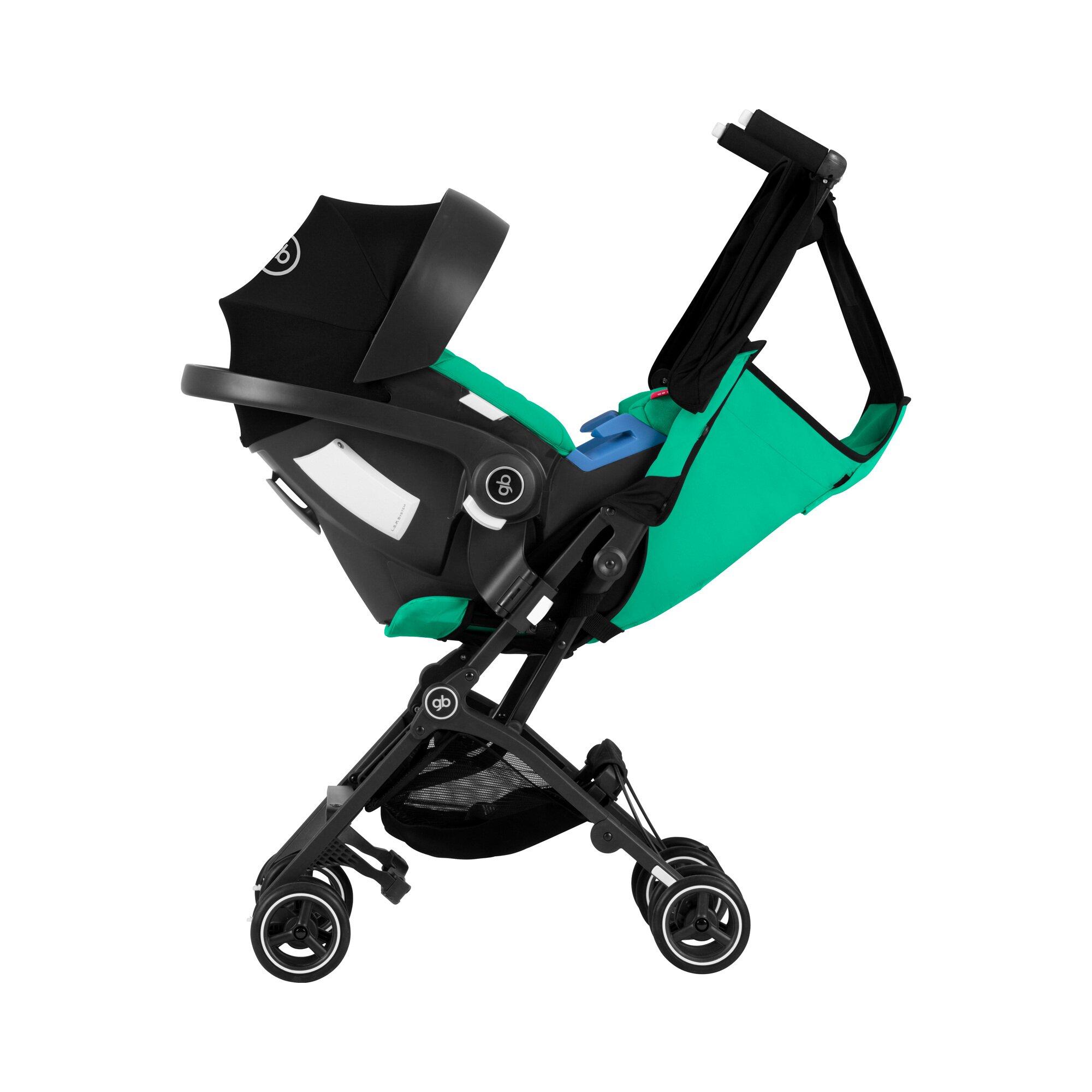 gold-pockit-buggy-design-2018-blau