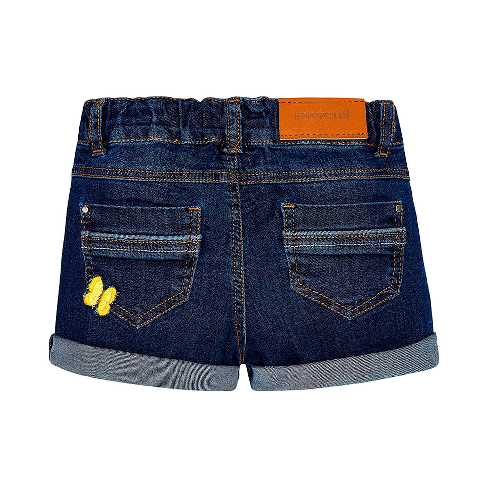mayoral-jeans-shorts-blumenstickerei