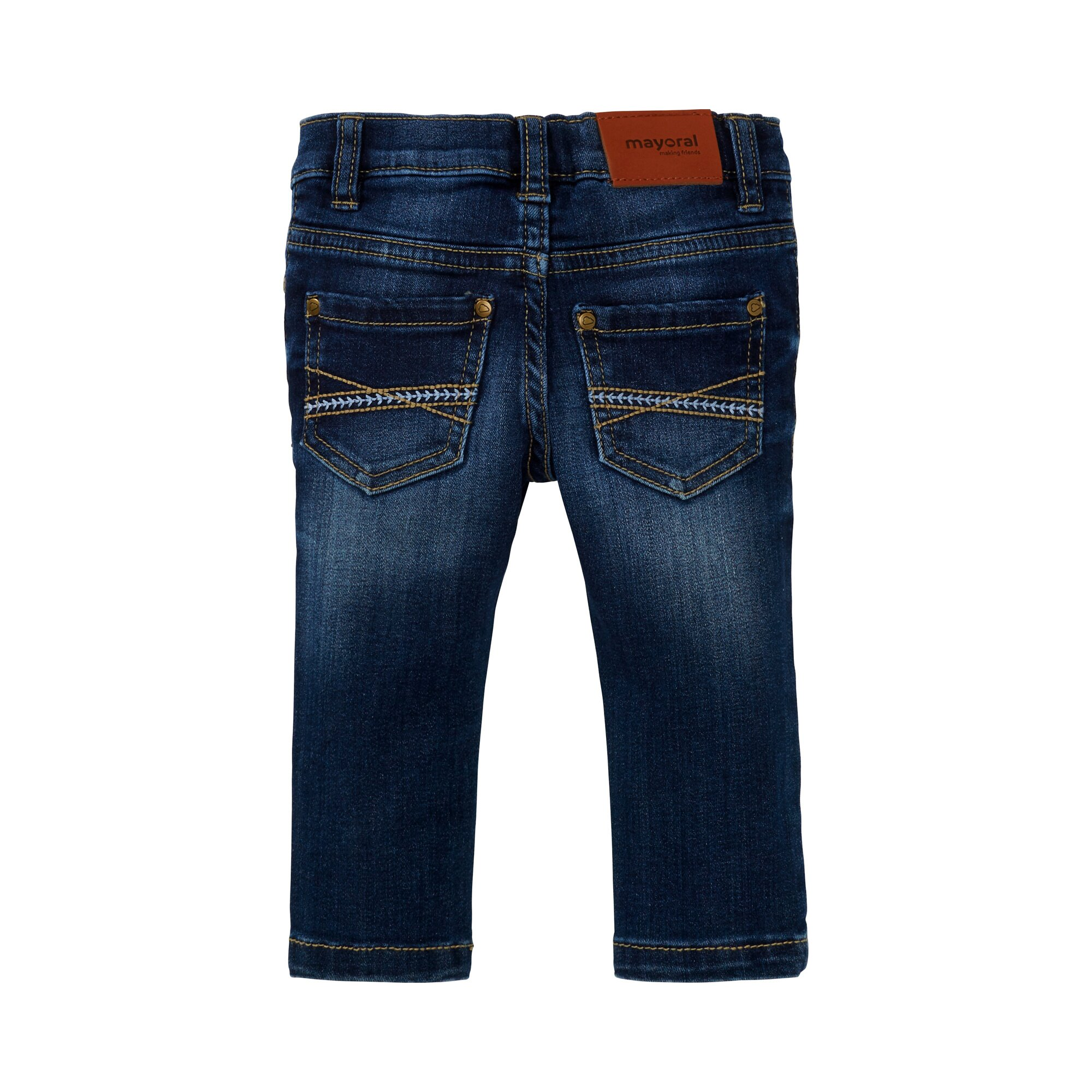 mayoral-jeans