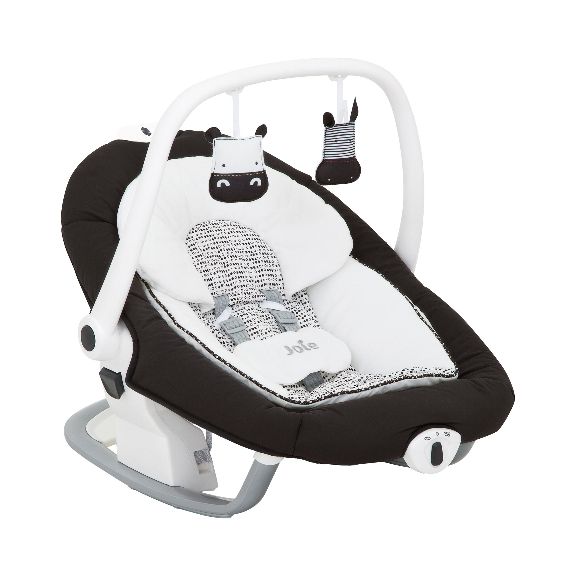 joie-babyschaukel-serina-2-in-1