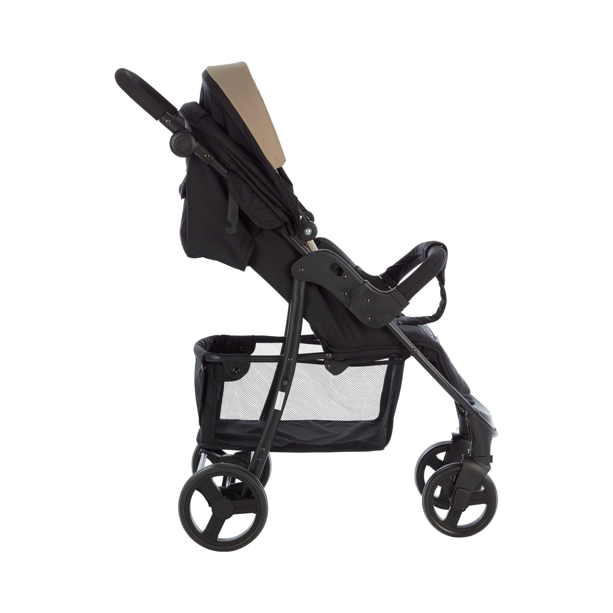 babycab-fynn-kinderwagen-sportwagen-schwarz