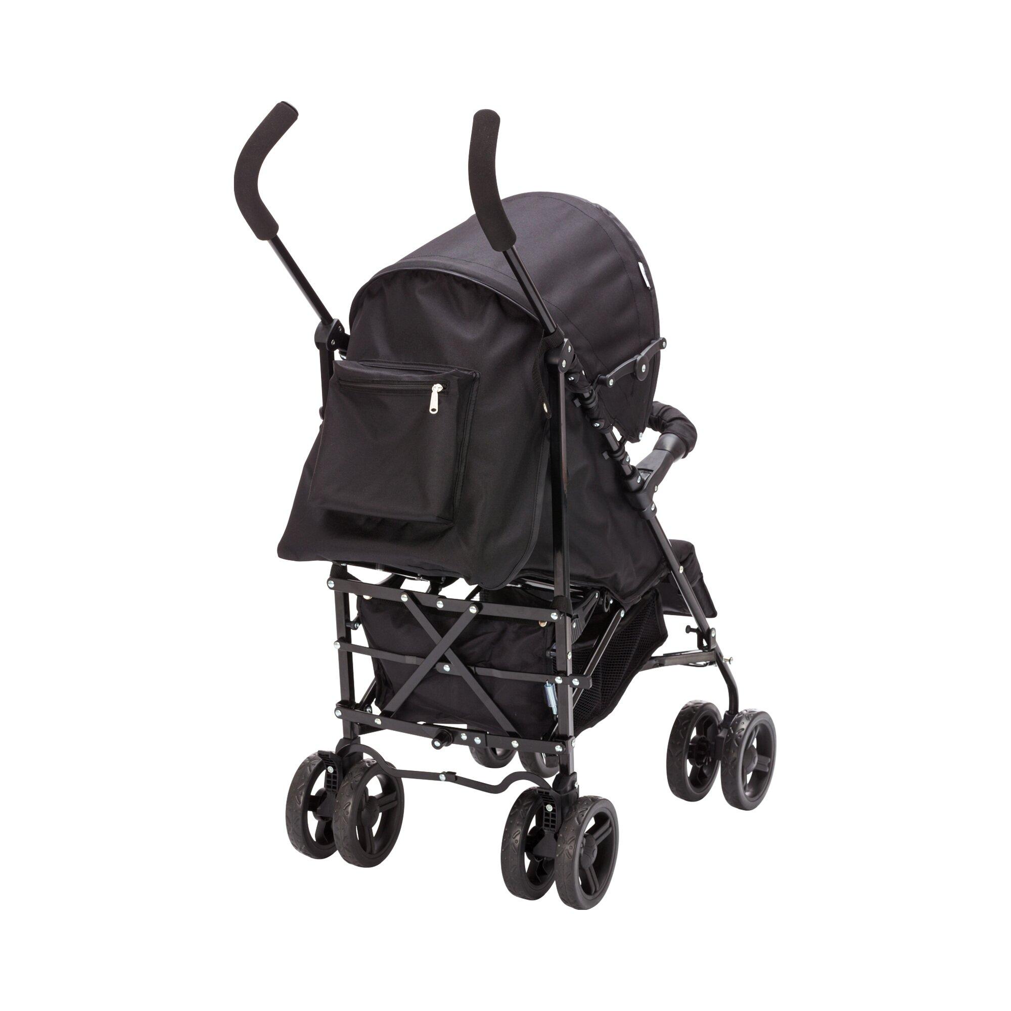 babycab-tom-buggy-mit-liegefunktion-schwarz