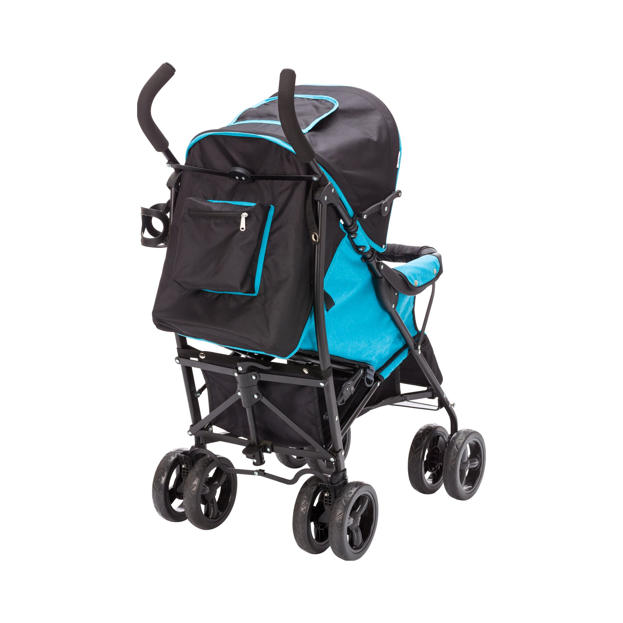 babycab-elias-buggy-mit-liegefunktion-blau