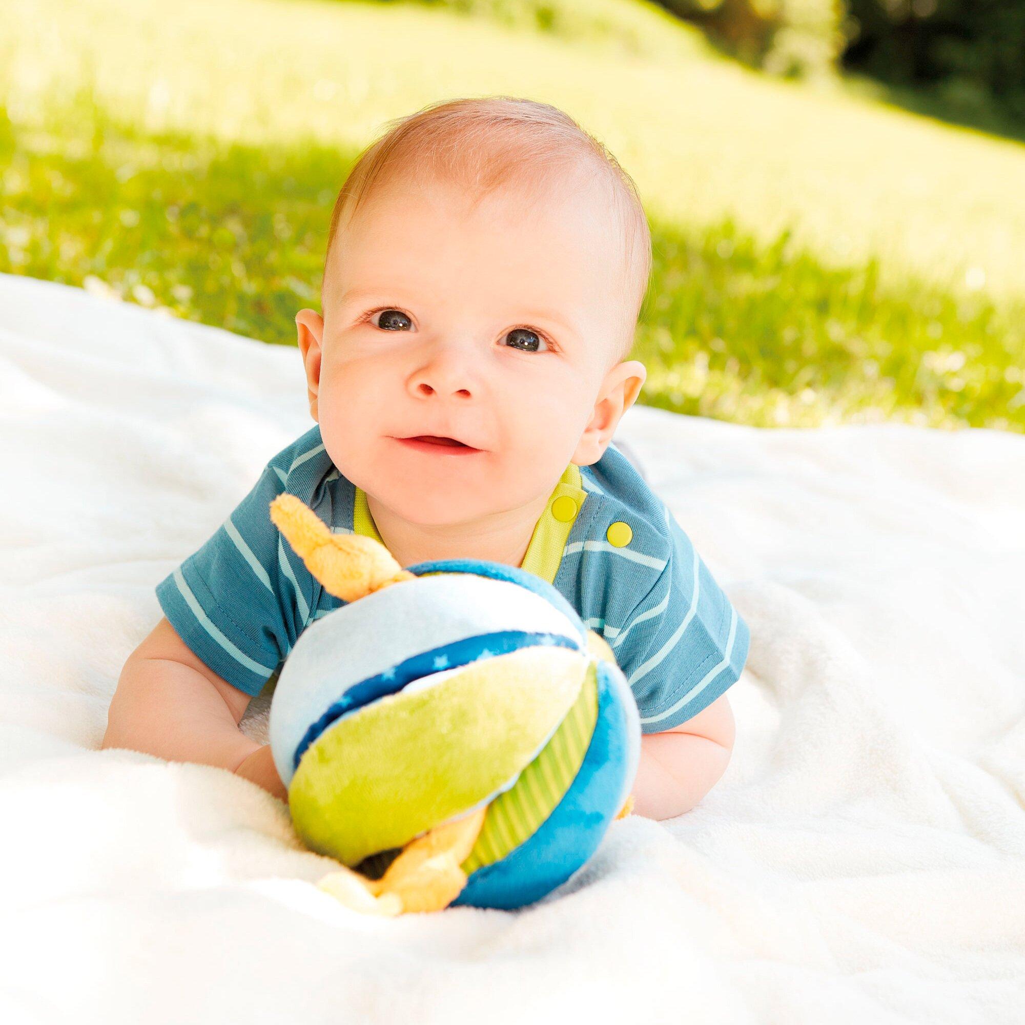 sigikid-aktiv-ball-jungen-playq