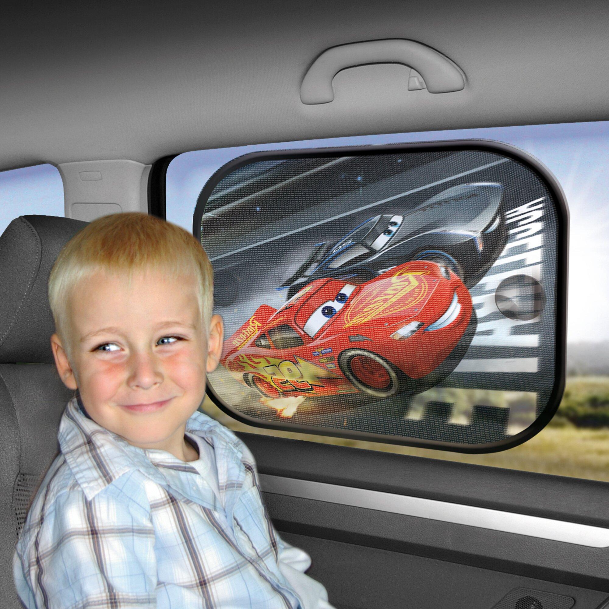 disney-cars-3-sonnenschutz-rot