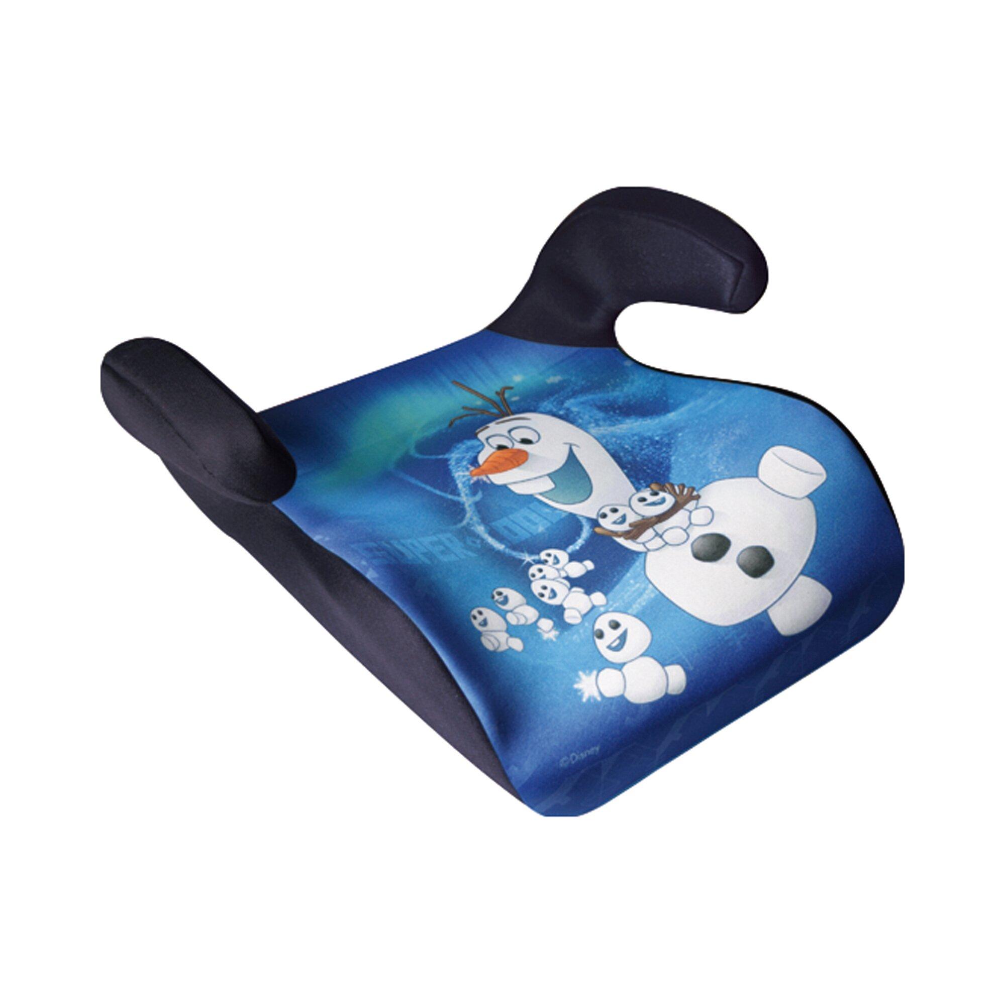 Disney Frozen Olaf Sitzerhöhung