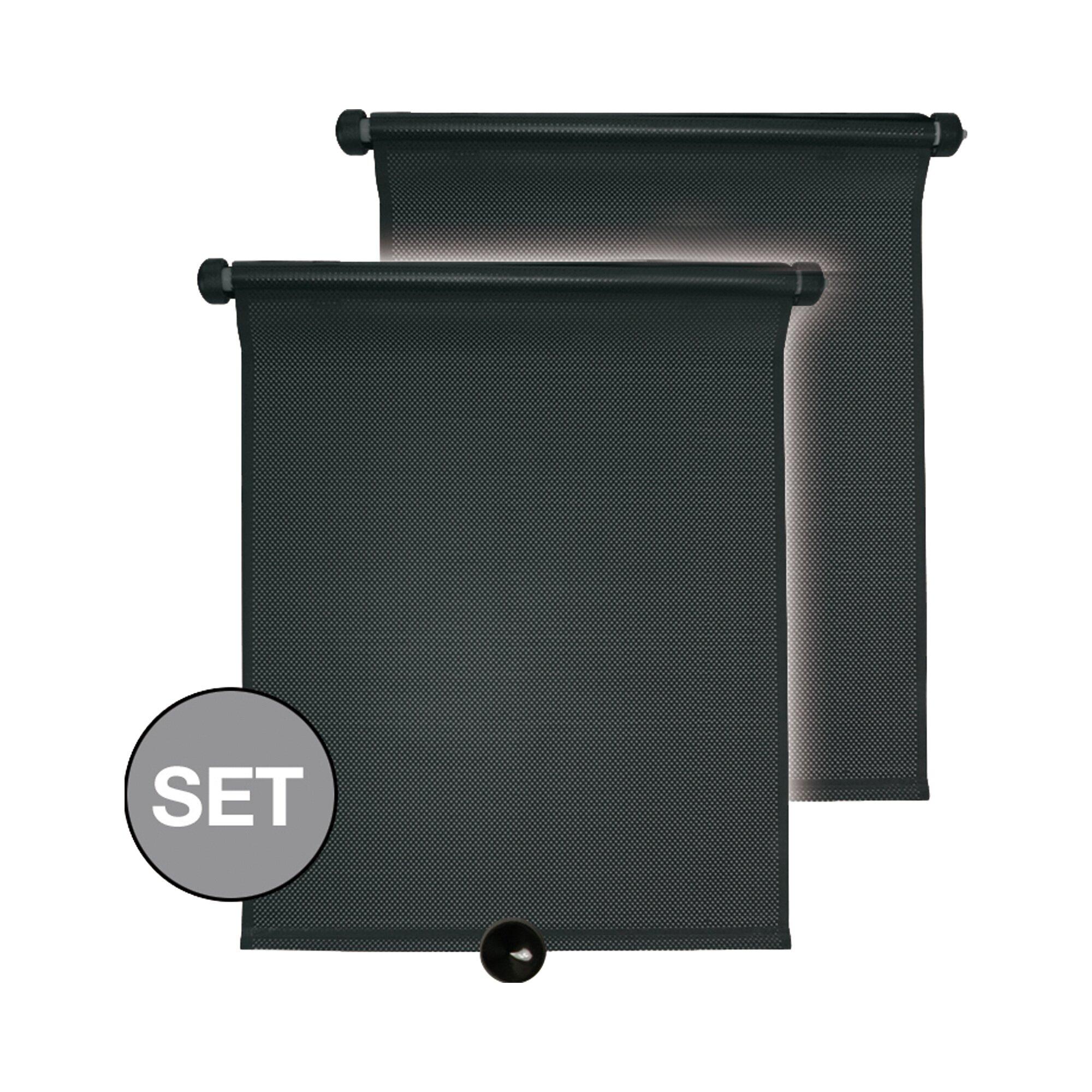 minions-sonnenschutzrollo-schwarz