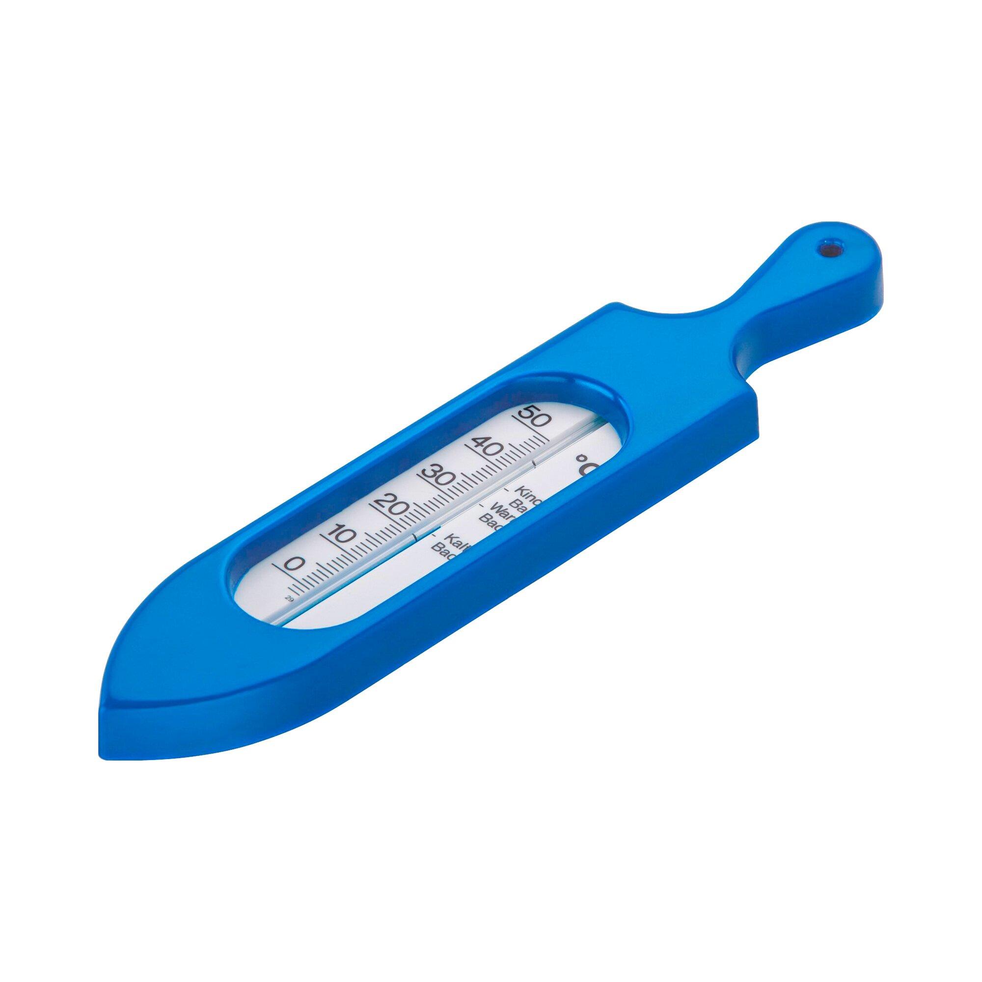 Rotho Babydesign Badethermometer