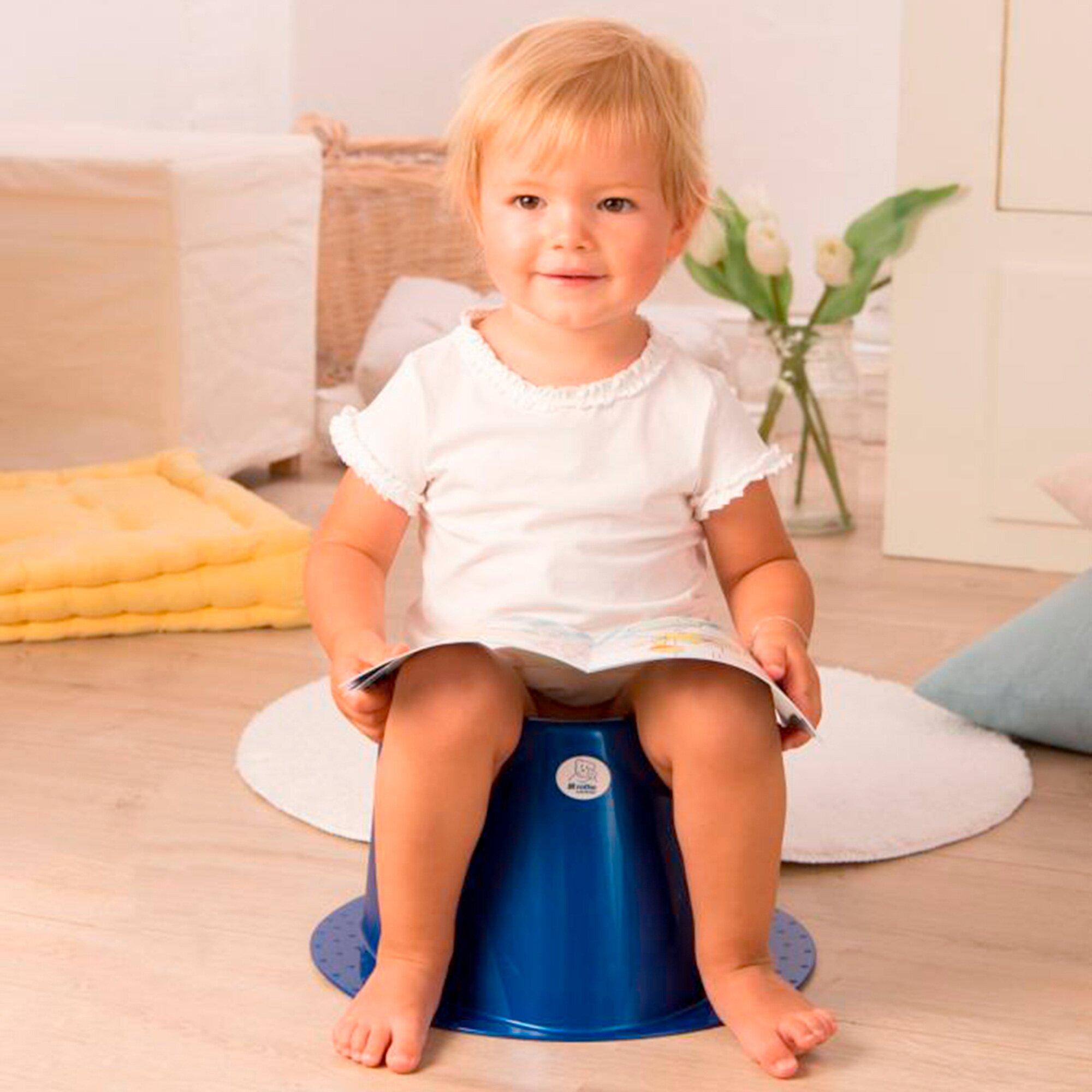 rotho-babydesign-topfchen-top