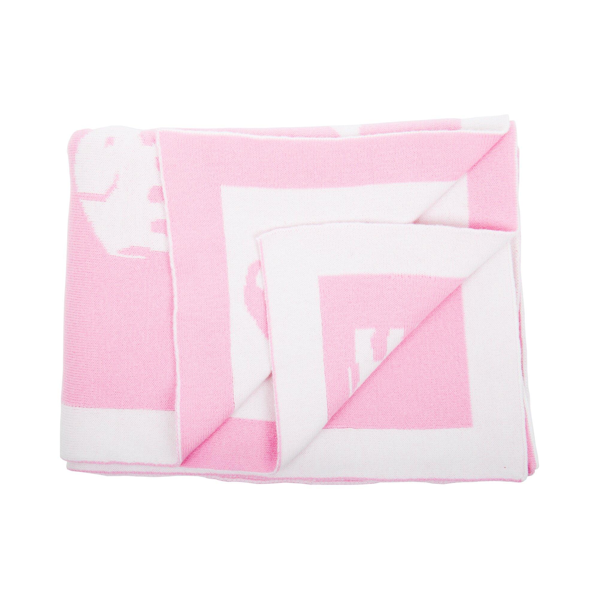 fillikid-kuscheldecke-elefant-75x100-cm-rosa