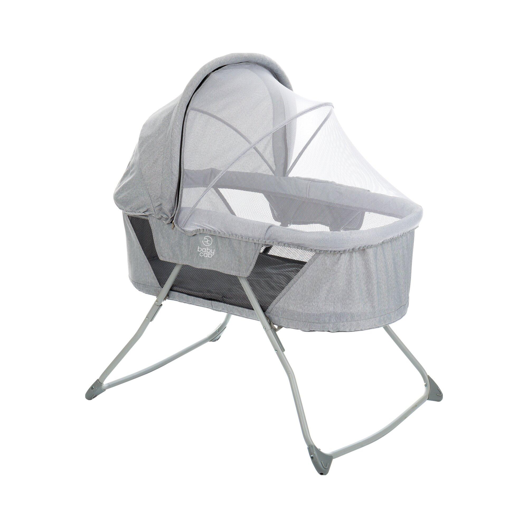 babycab-reisebett-mit-schaukelfunktion