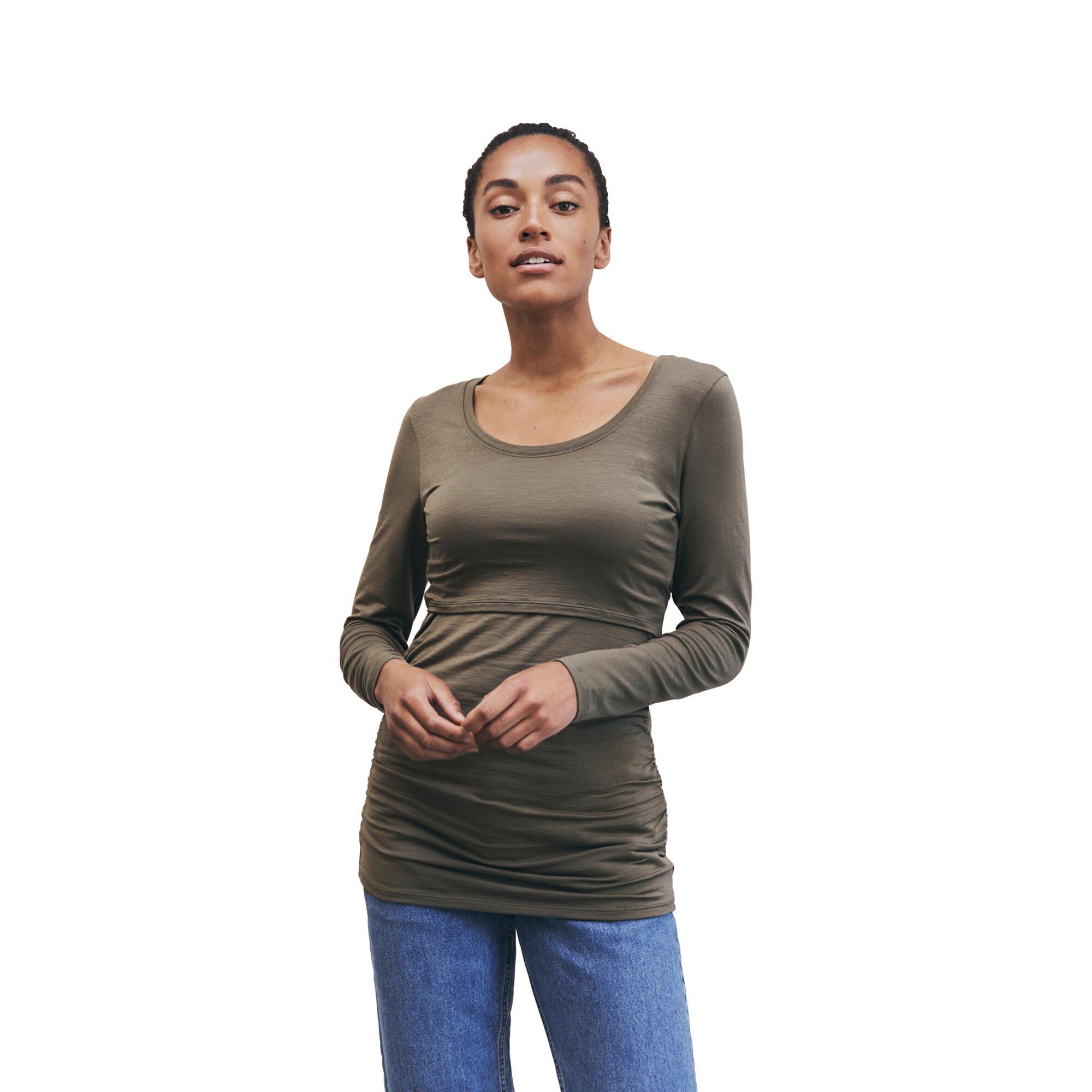 boob-umstandsshirt-und-stillshirt-flatter-me