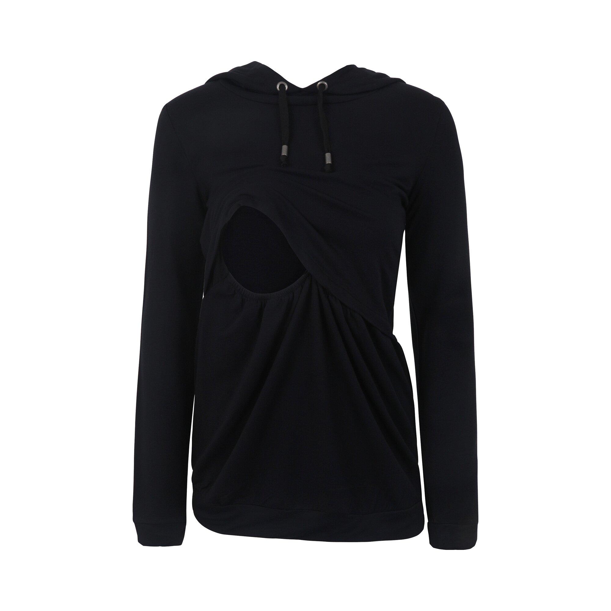 bellybutton-umstands-und-still-pullover