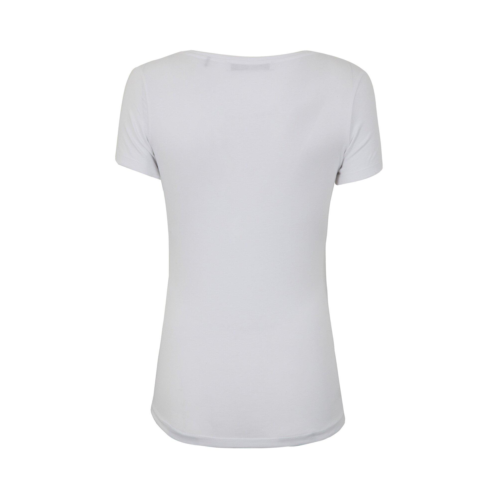 bellybutton-umstands-t-shirt