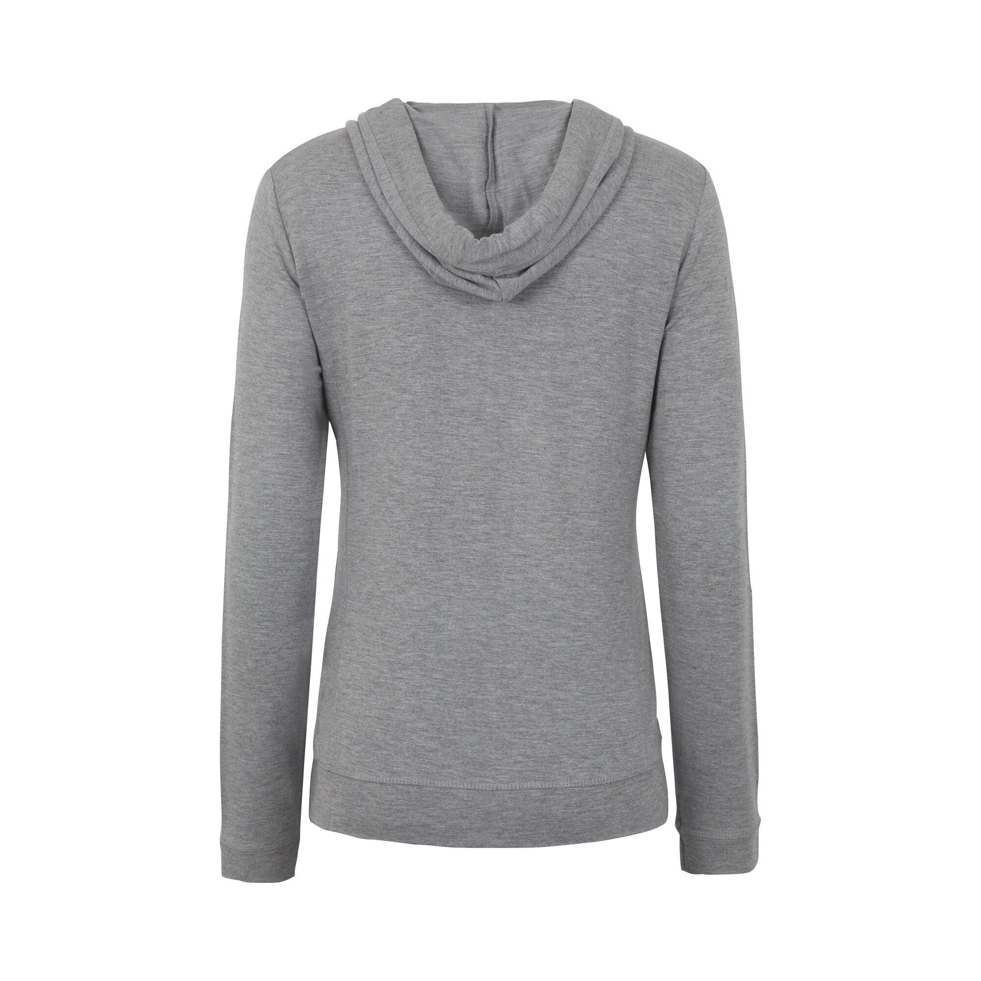 bellybutton-umstands-und-still-jacke-zipper