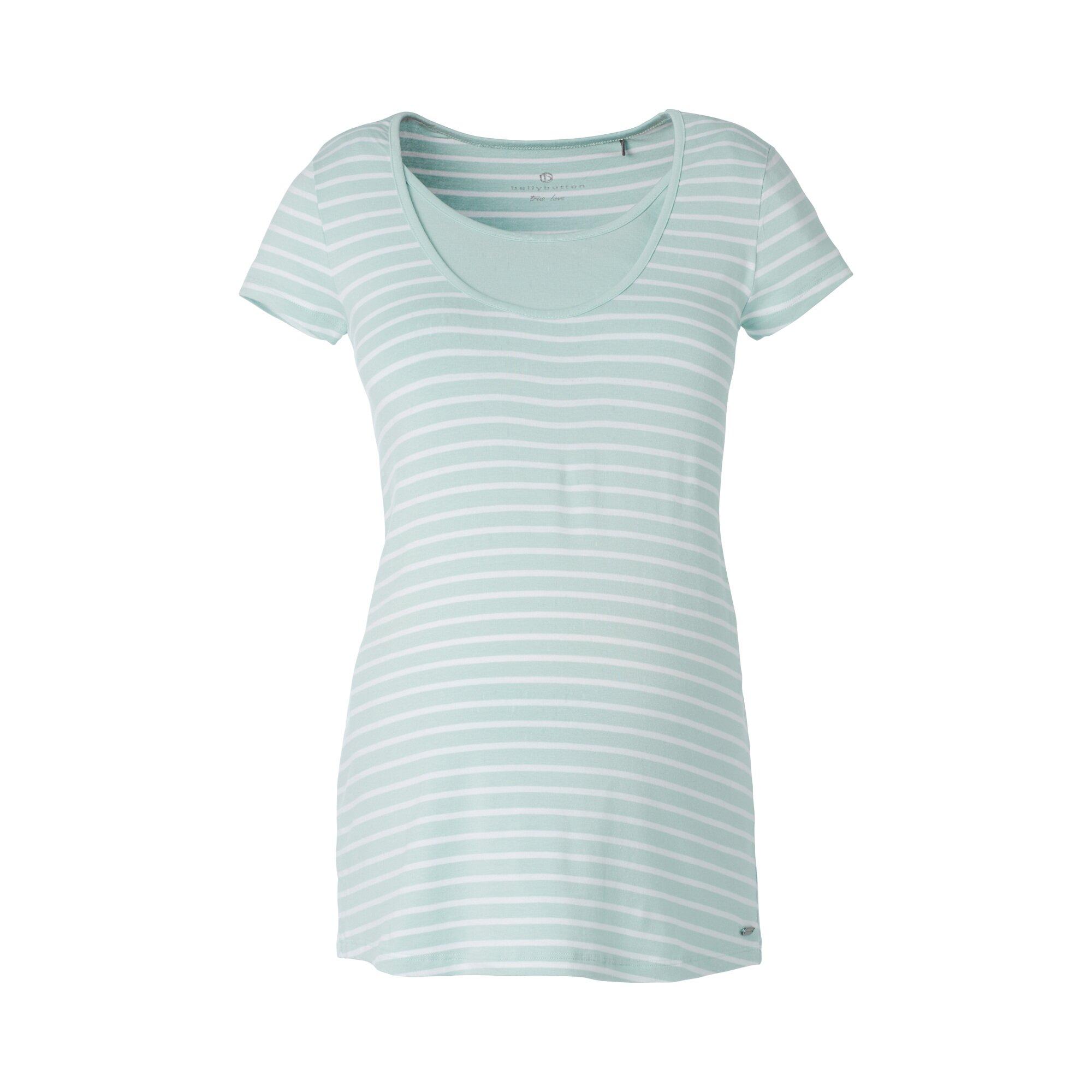 bellybutton-umstands-und-still-pyjama