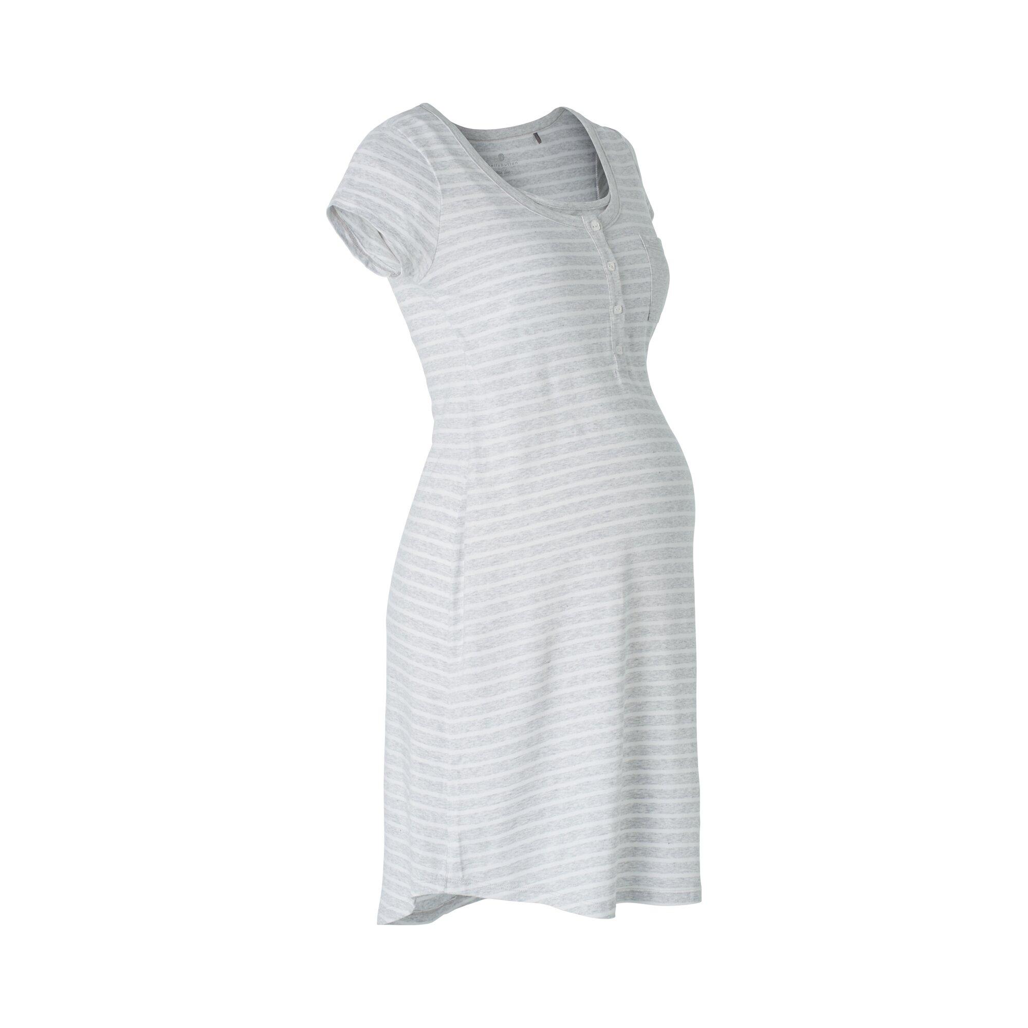 bellybutton-umstands-und-still-nachthemd