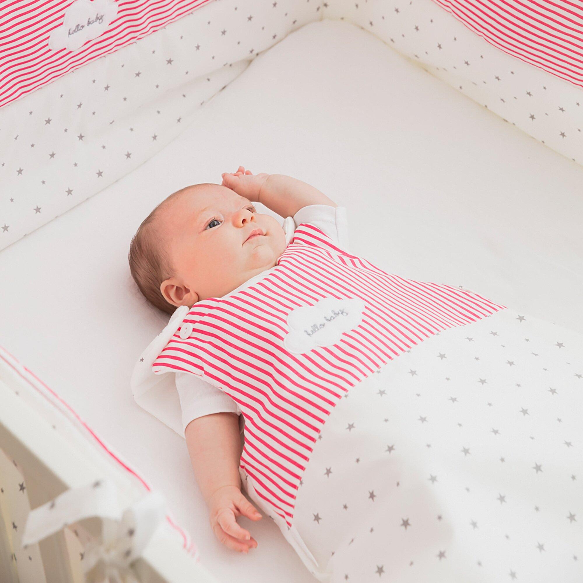 bornino-home-ganzjahresschlafsack-hello-baby