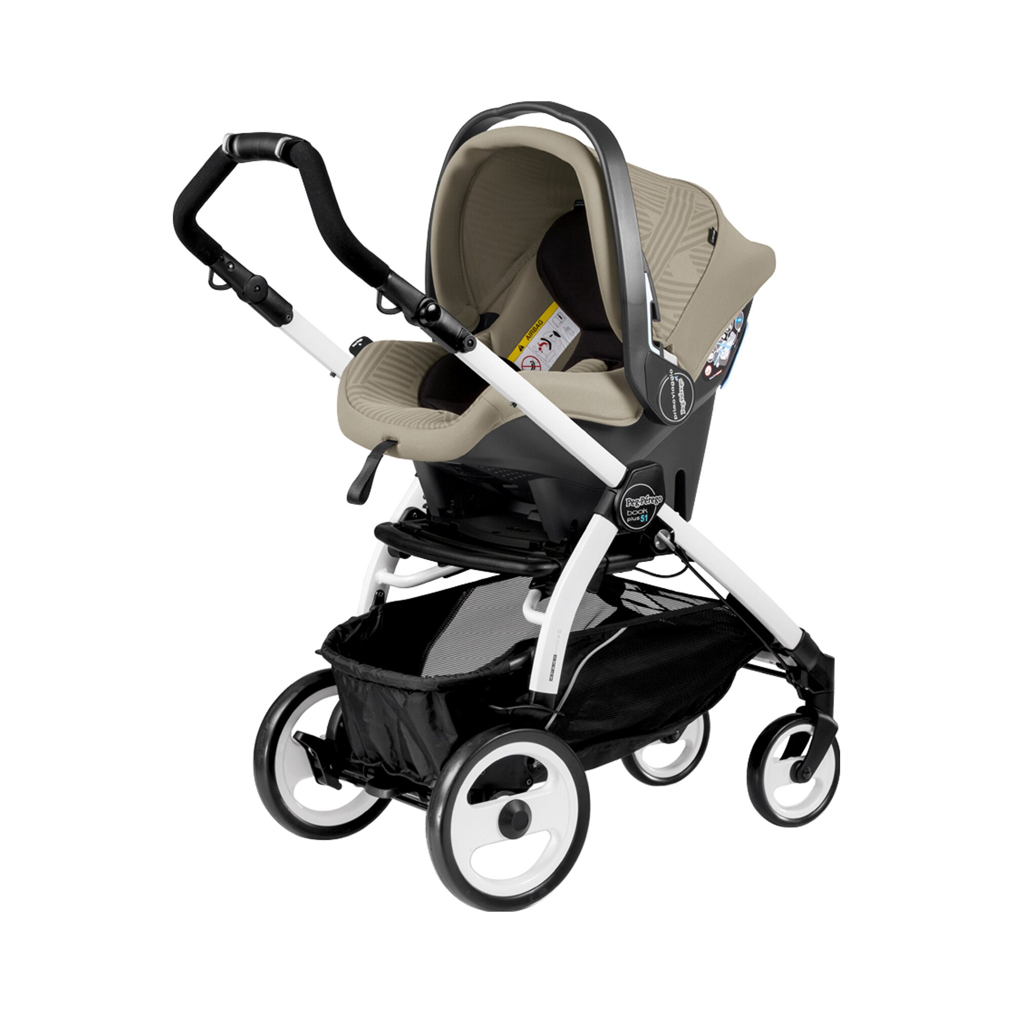 peg-perego-primo-viaggio-sl-babyschale-design-2018-beige