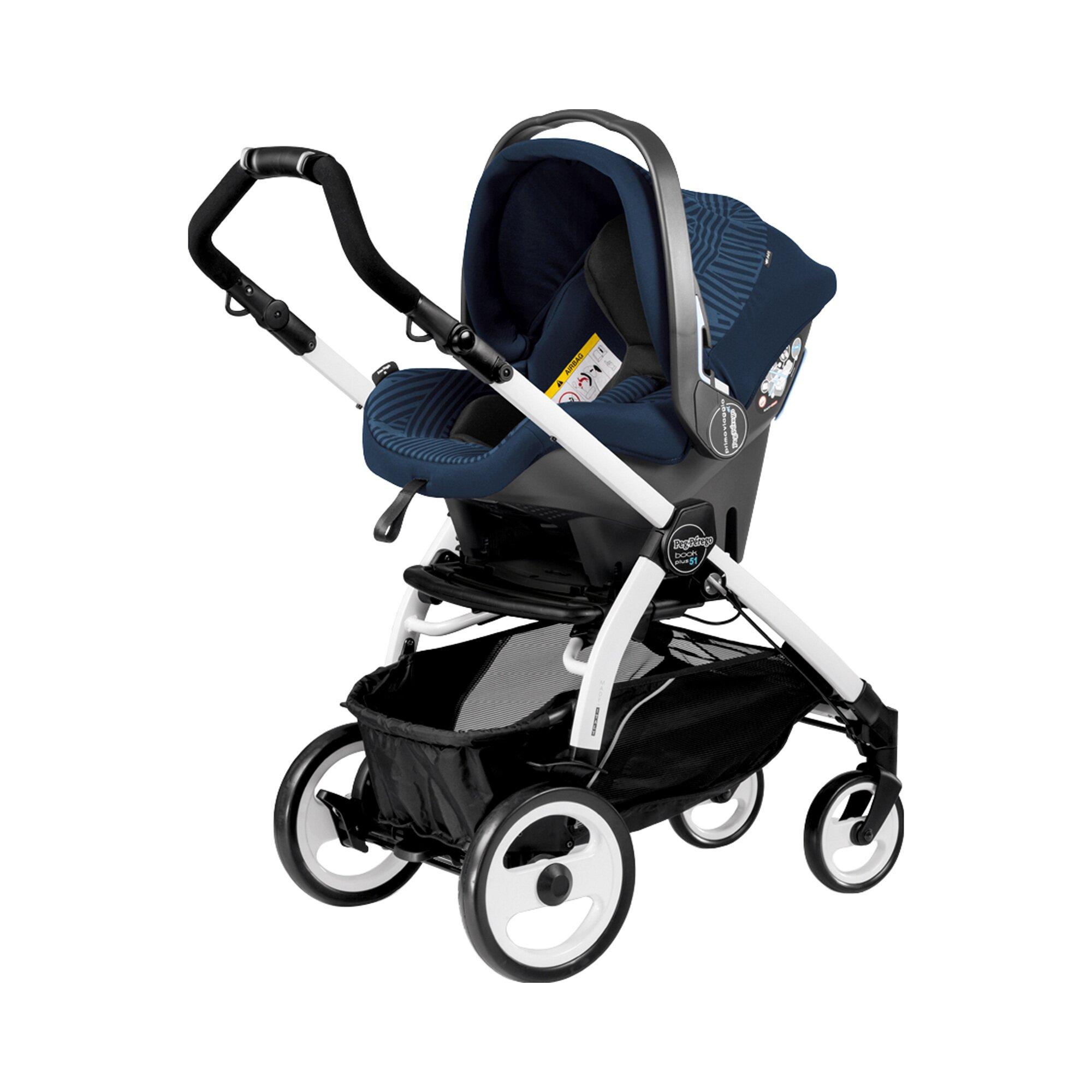 peg-perego-primo-viaggio-sl-babyschale-design-2018-blau