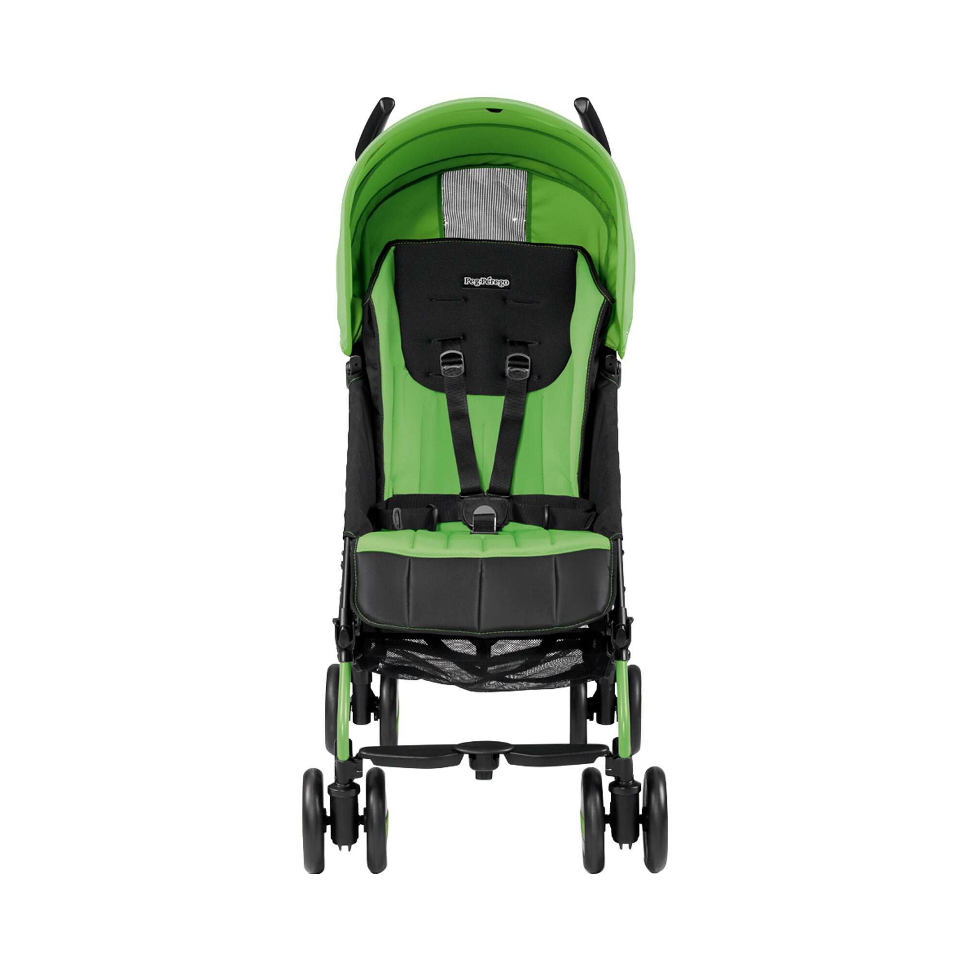 peg-perego-pliko-mini-buggy-design-2018