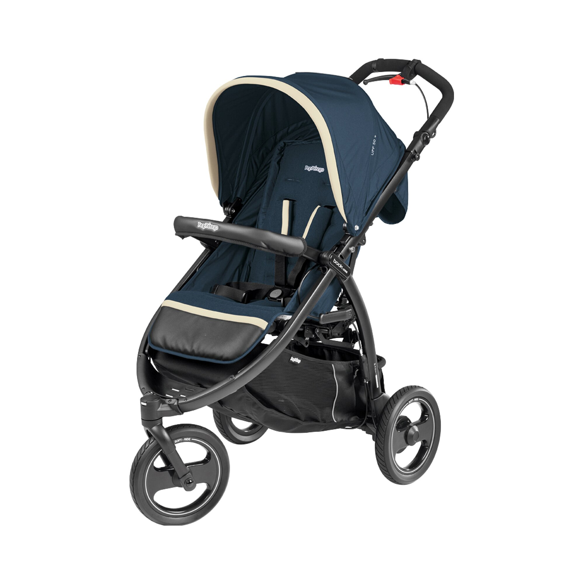 peg-perego-book-cross-kinderwagen-sportwagen-design-2018-blau