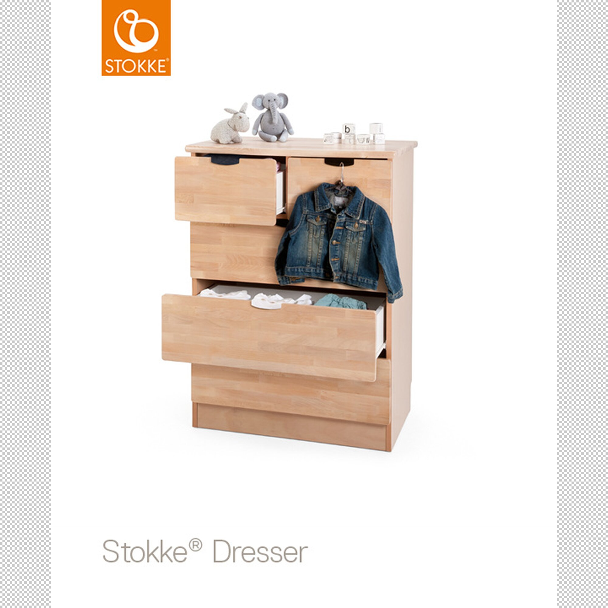 stokke-wickelkommode-dresser-teil-1-natural