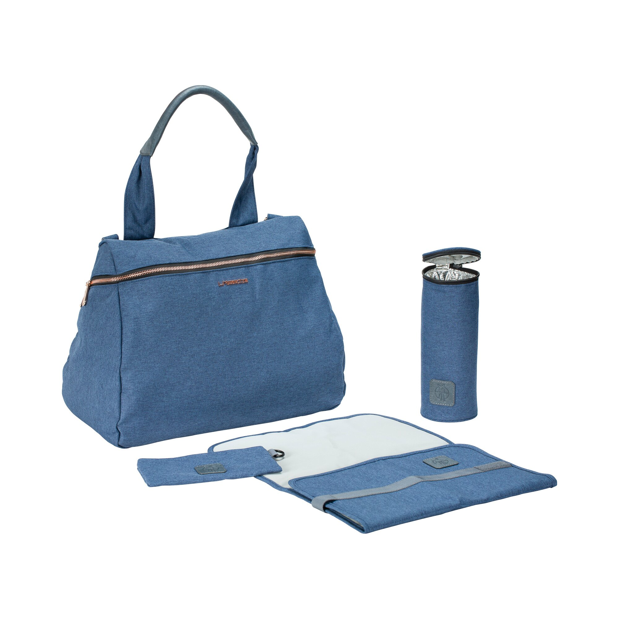 glam-wickeltasche-rosie-bag-blau