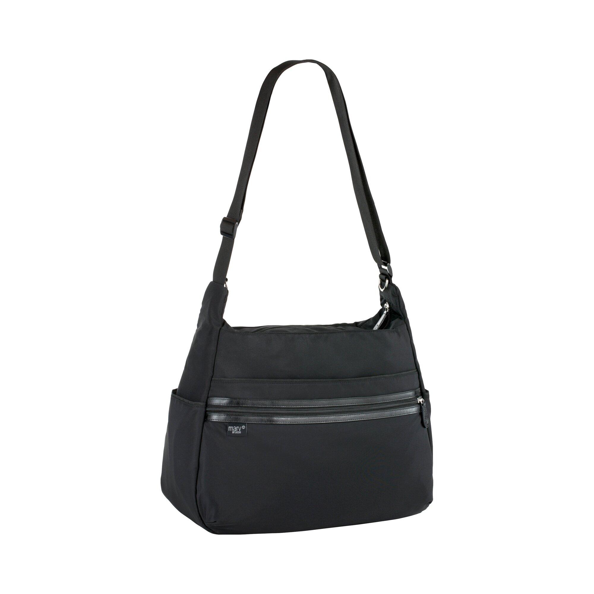 marv-by-lassig-wickeltasche-urban-bag-schwarz