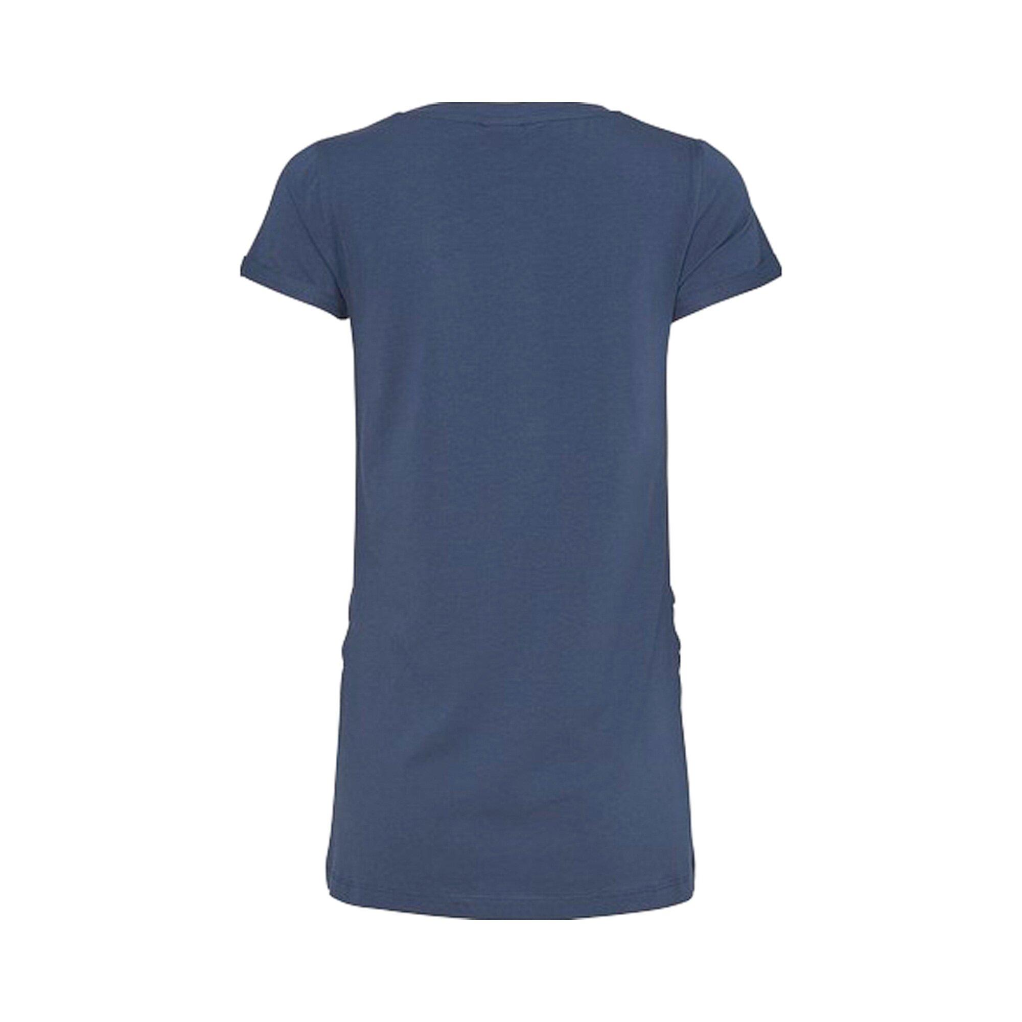 mama-licious-umstands-t-shirt-harriet