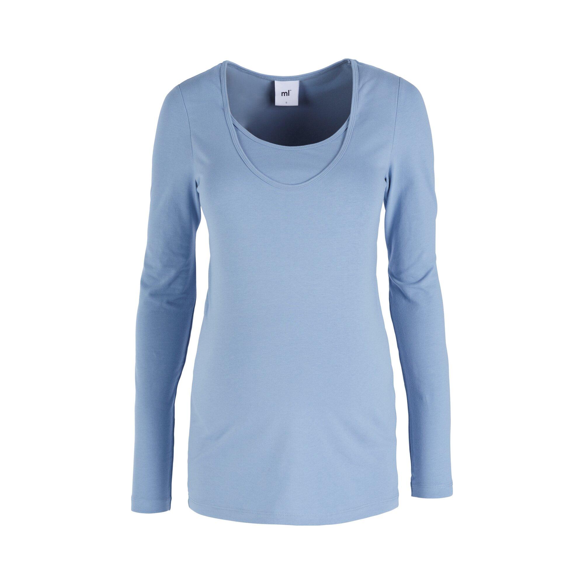 mama-licious-2er-pack-umstandsshirt-und-stillshirts-lea-organic-nell