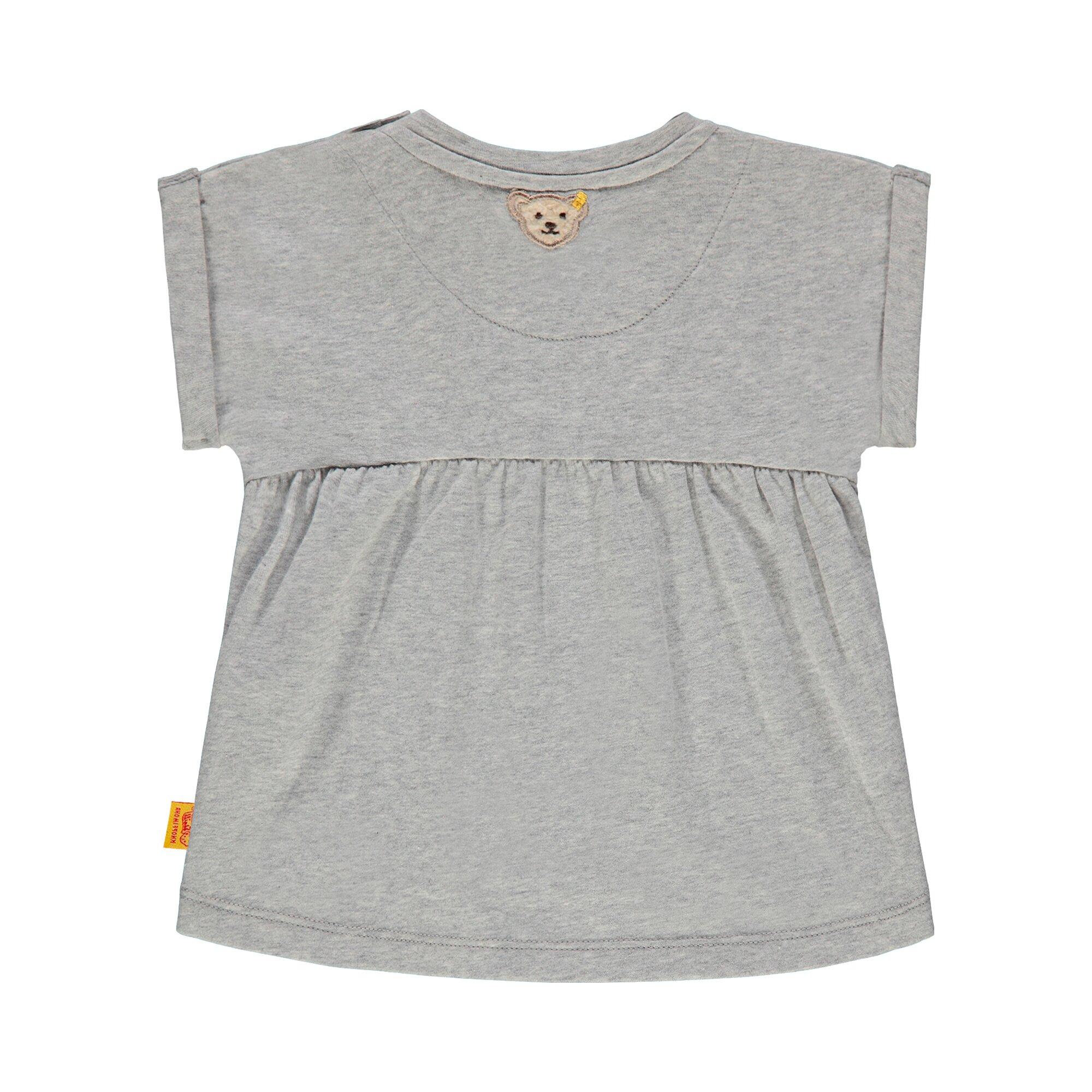steiff-t-shirt-pailletten