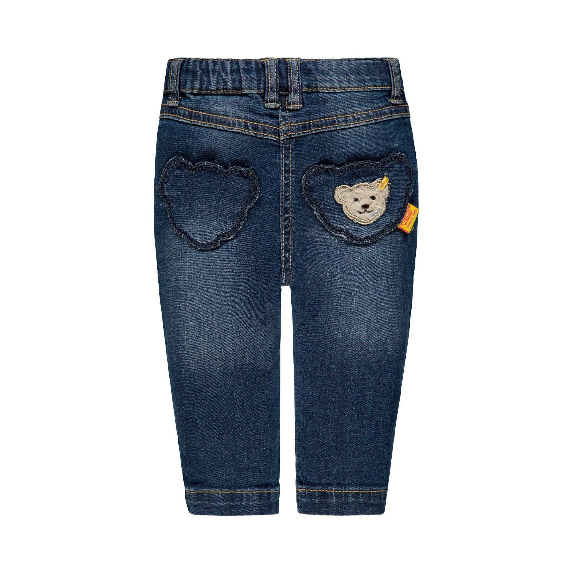 steiff-jeans-5-pocket